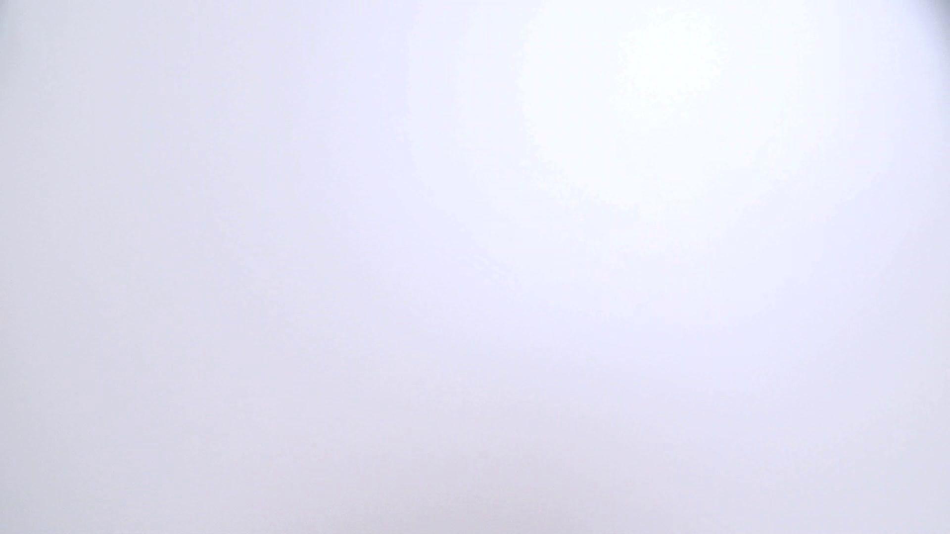 vol.10 命がけ潜伏洗面所! バックからヒクヒク。 潜入 盗撮ワレメ無修正動画無料 20pic 19