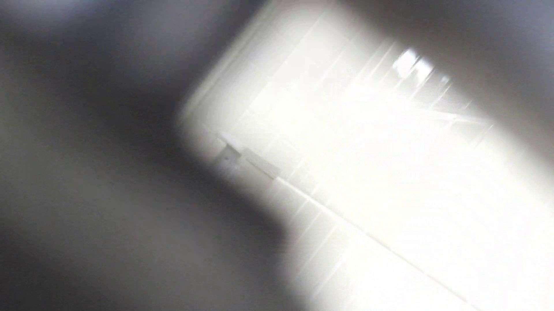 vol.11 命がけ潜伏洗面所! 多い日は大変です。 潜入 盗撮動画紹介 98pic 62