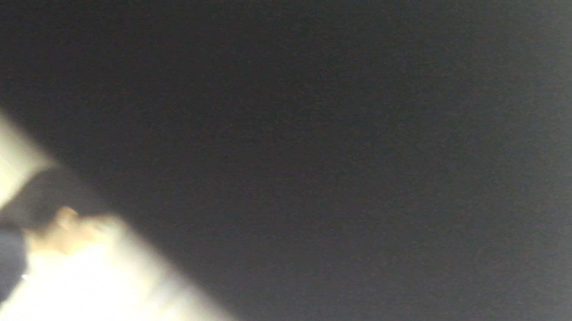 vol.11 命がけ潜伏洗面所! 多い日は大変です。 プライベート 隠し撮りおまんこ動画流出 98pic 71