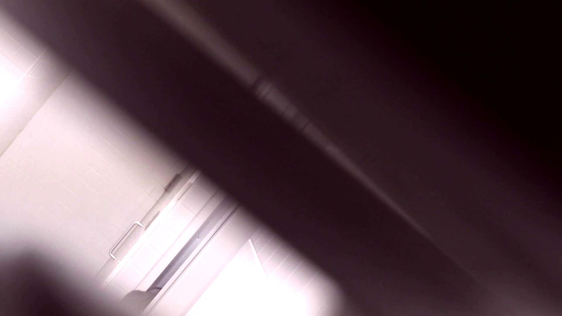 vol.15 命がけ潜伏洗面所! 肌荒れ注意報!! プライベート | 洗面所  55pic 33
