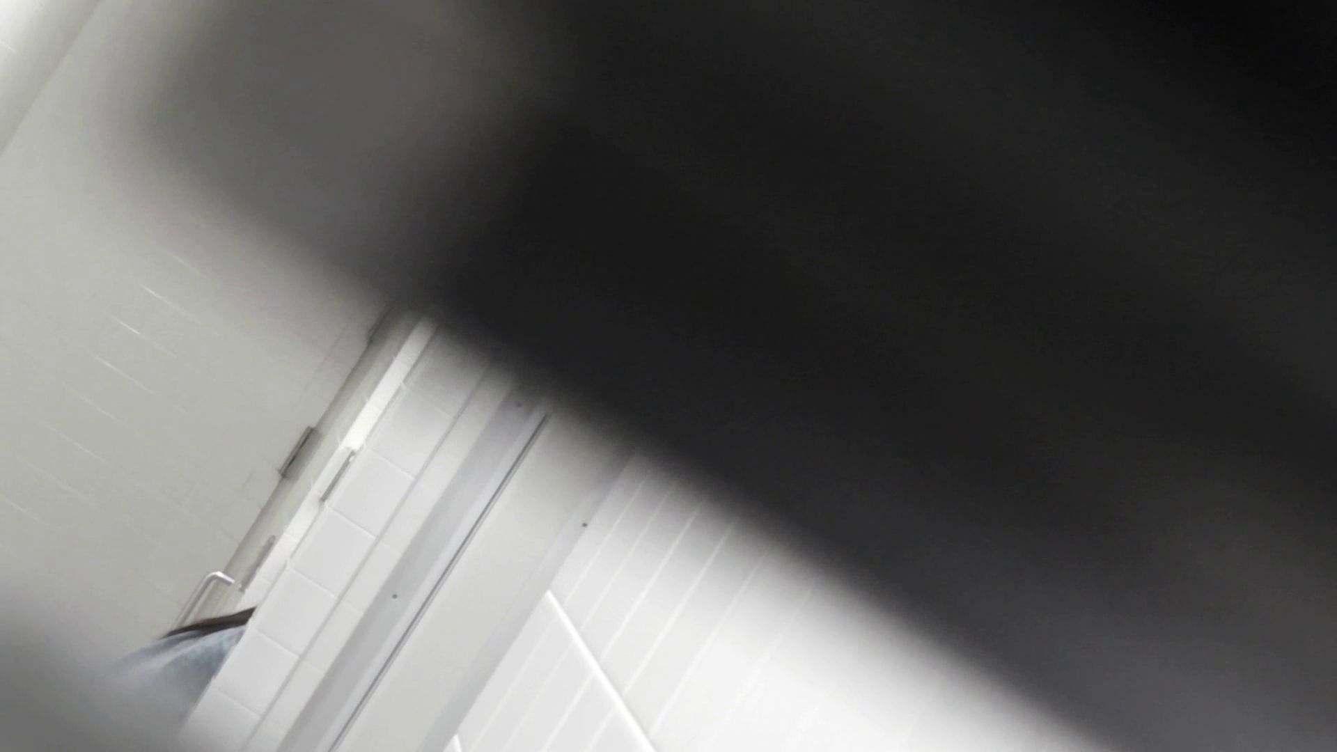 vol.20 命がけ潜伏洗面所! 清楚系可愛いギャル OLの実態 盗撮エロ画像 103pic 10