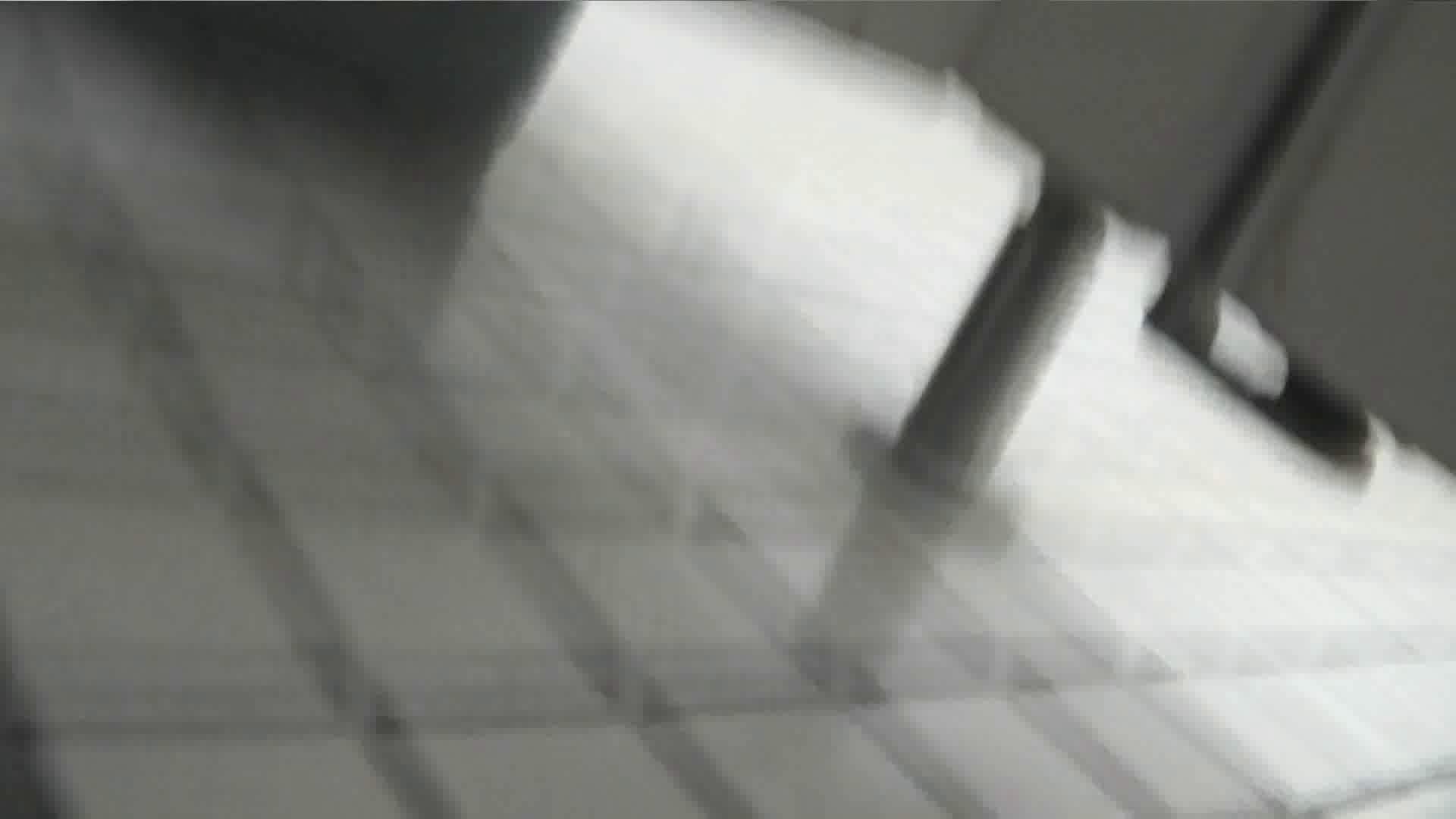 vol.20 命がけ潜伏洗面所! 清楚系可愛いギャル OLの実態 盗撮エロ画像 103pic 38