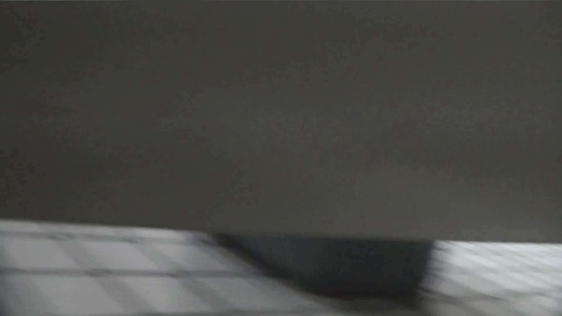 vol.20 命がけ潜伏洗面所! 清楚系可愛いギャル ギャルの実態  103pic 80