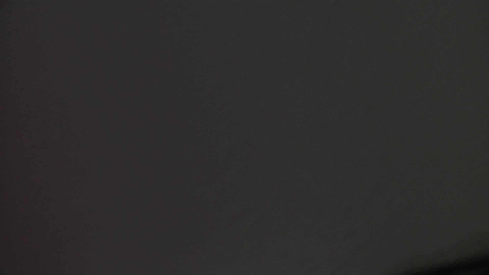 vol.23 命がけ潜伏洗面所! 観察編前代未聞の接近、業界初 美人  46pic 24