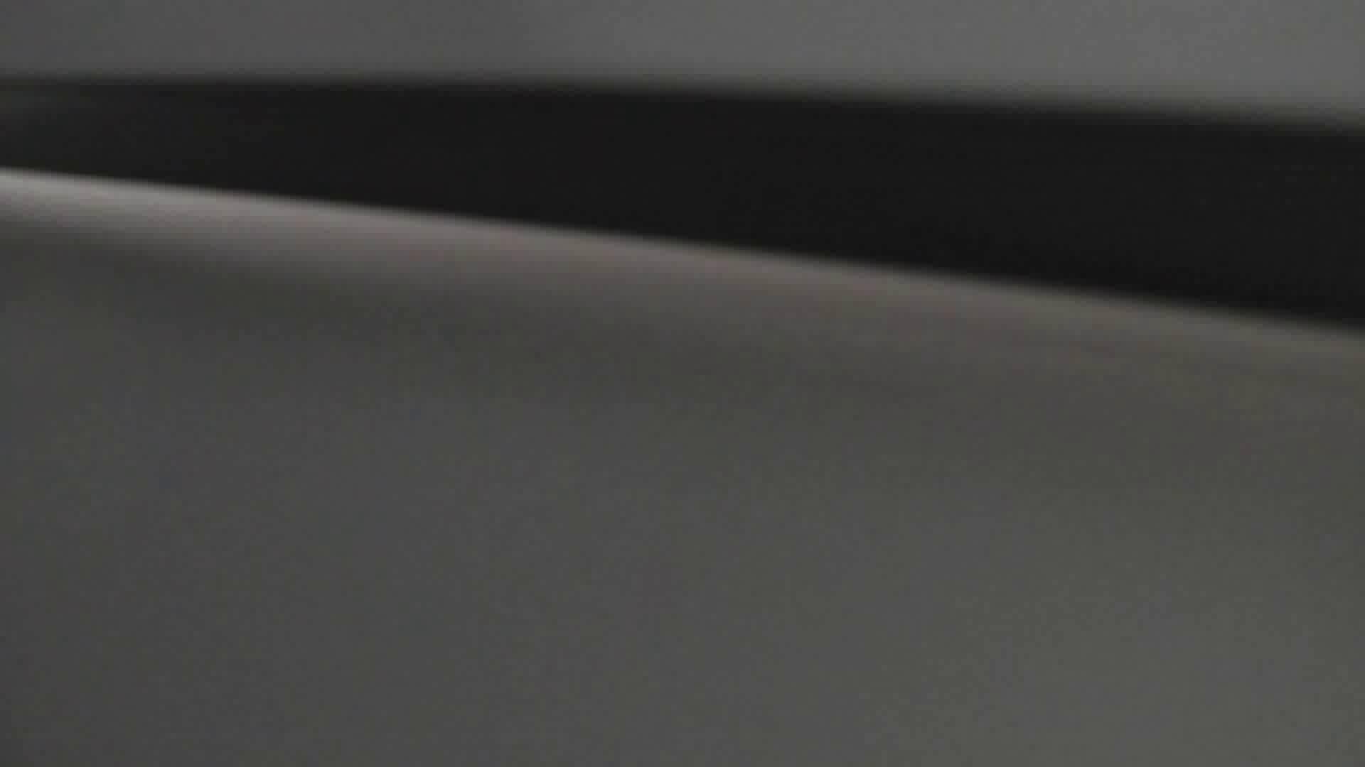 vol.24 命がけ潜伏洗面所! 三十時間潜り、一つしか出会えない完璧桃尻編 洗面所 覗きワレメ動画紹介 94pic 14