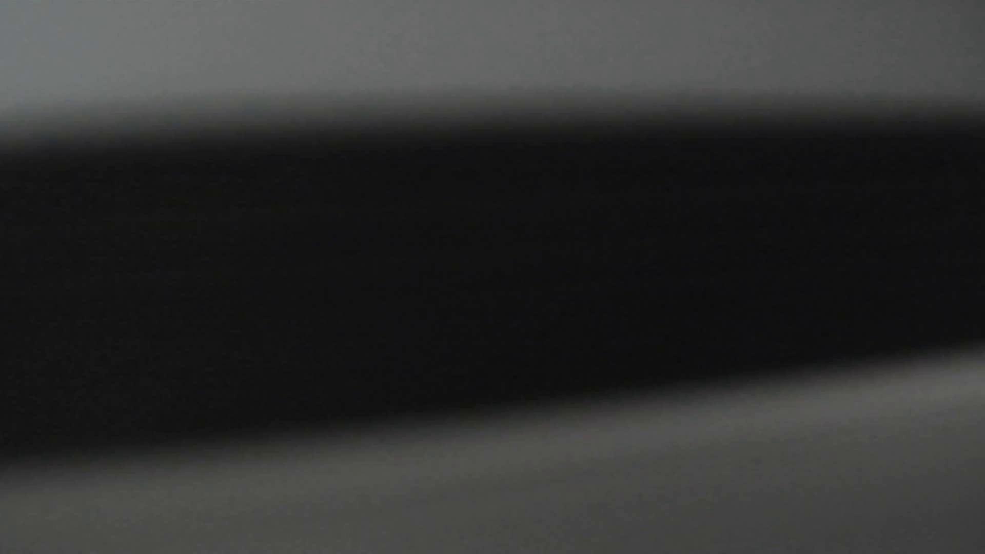 vol.24 命がけ潜伏洗面所! 三十時間潜り、一つしか出会えない完璧桃尻編 OLの実態  94pic 18