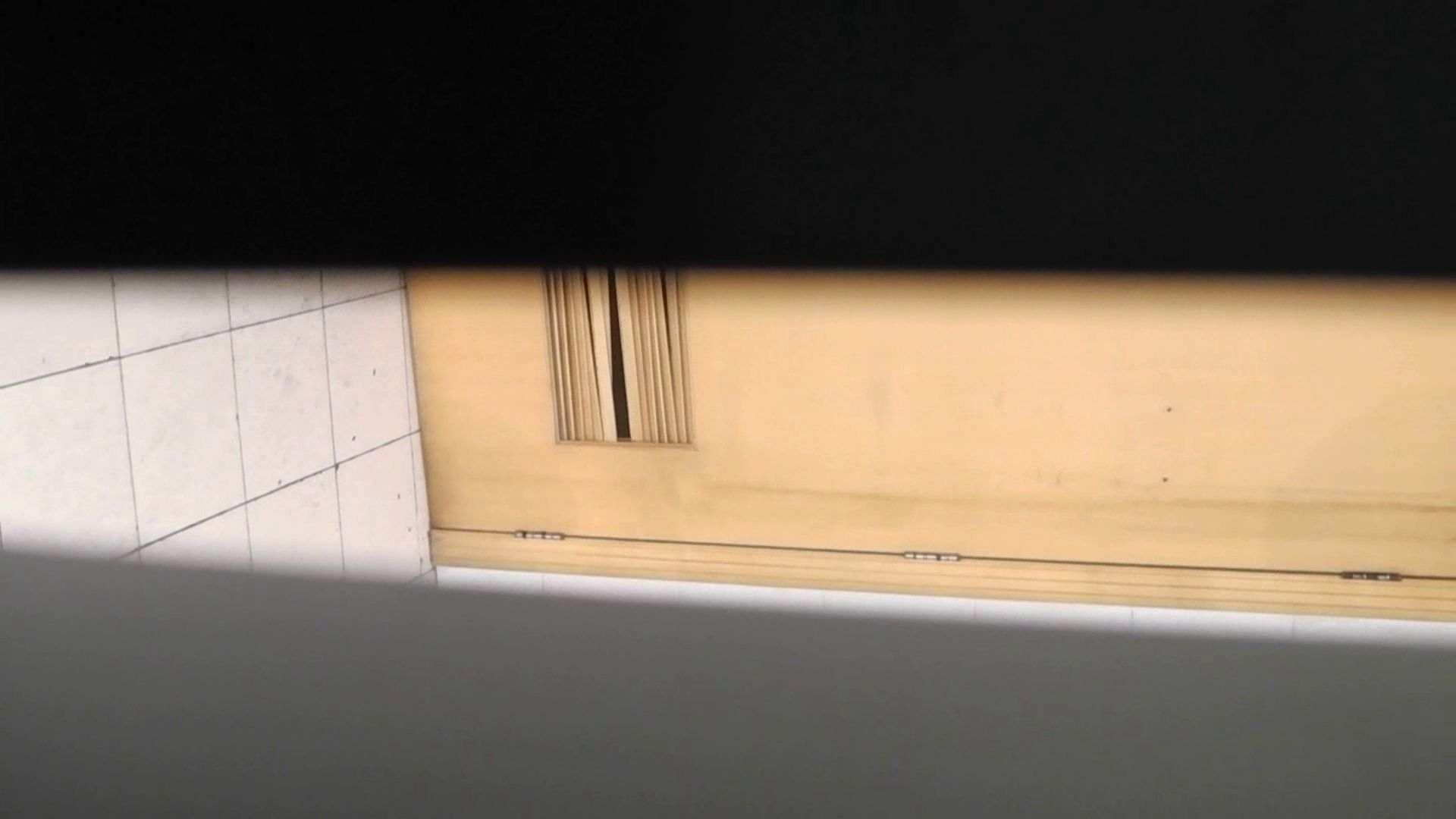 vol.24 命がけ潜伏洗面所! 三十時間潜り、一つしか出会えない完璧桃尻編 洗面所 覗きワレメ動画紹介 94pic 35