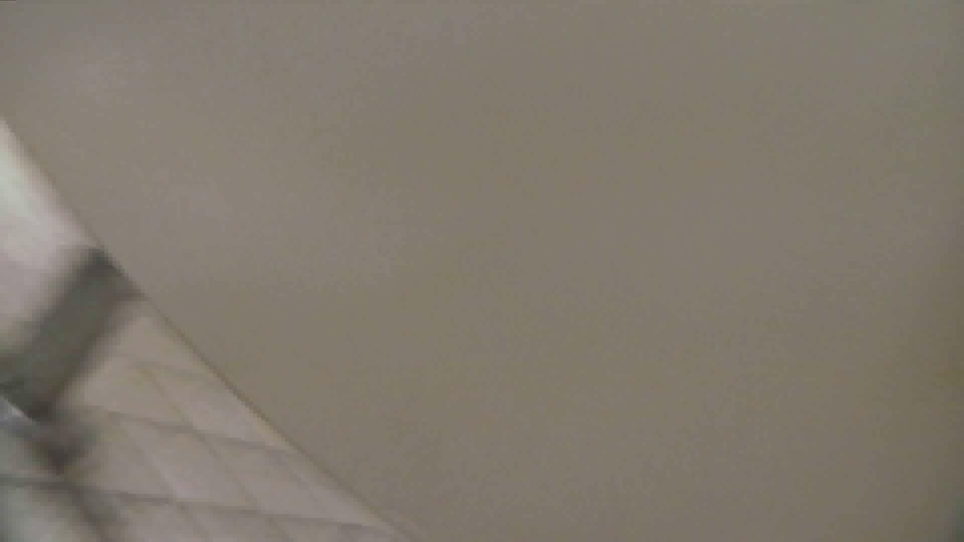 vol.26 命がけ潜伏洗面所! ゴツゴツ系 美人 スケベ動画紹介 75pic 8