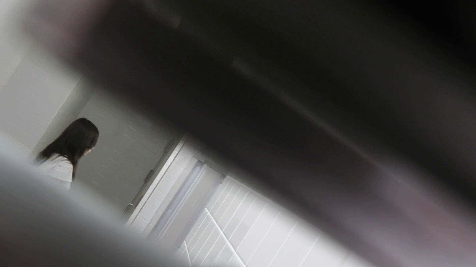 vol.26 命がけ潜伏洗面所! ゴツゴツ系 美人 スケベ動画紹介 75pic 11