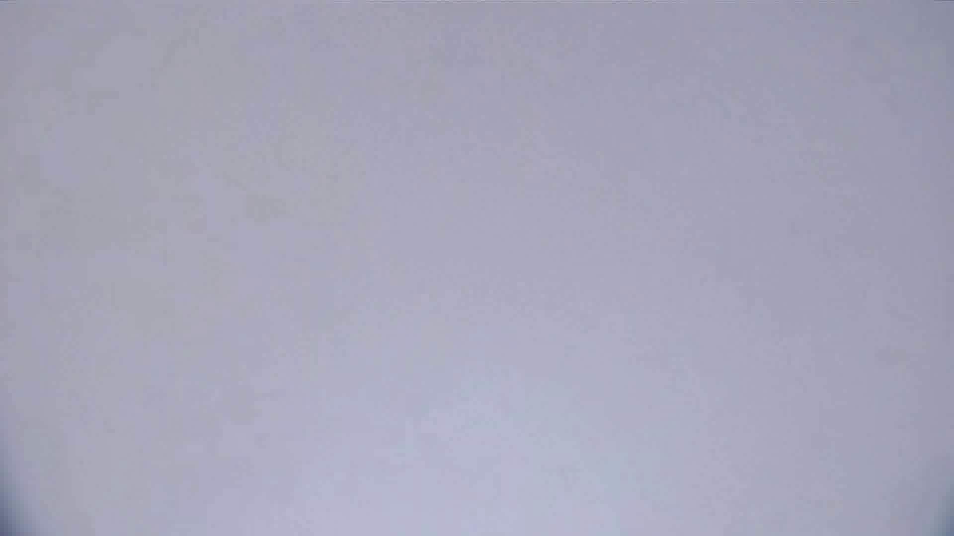 vol.26 命がけ潜伏洗面所! ゴツゴツ系 OLの実態 | 洗面所  75pic 34
