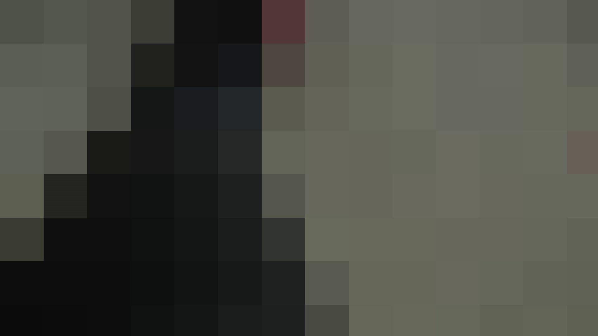 vol.26 命がけ潜伏洗面所! ゴツゴツ系 美人 スケベ動画紹介 75pic 41