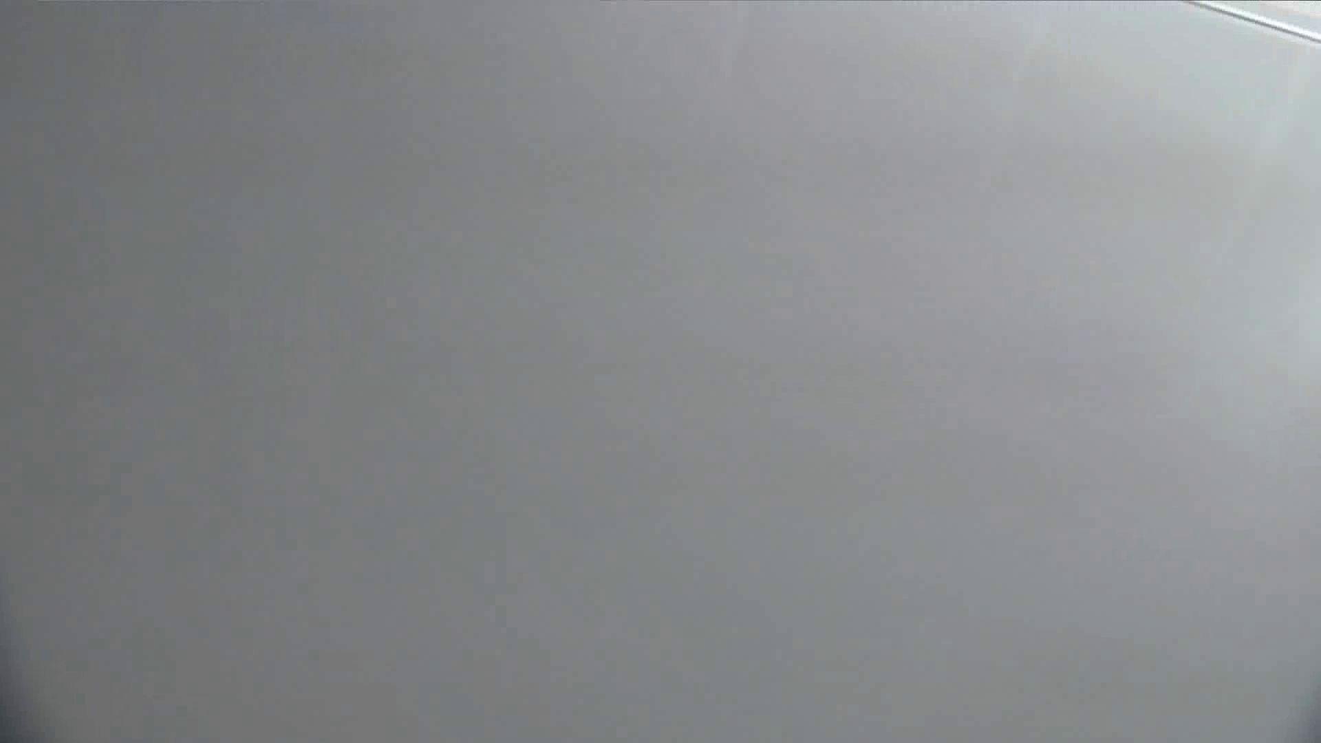vol.27 命がけ潜伏洗面所! 小嶋陽菜似のピンクオシャレさん 美人 アダルト動画キャプチャ 78pic 5