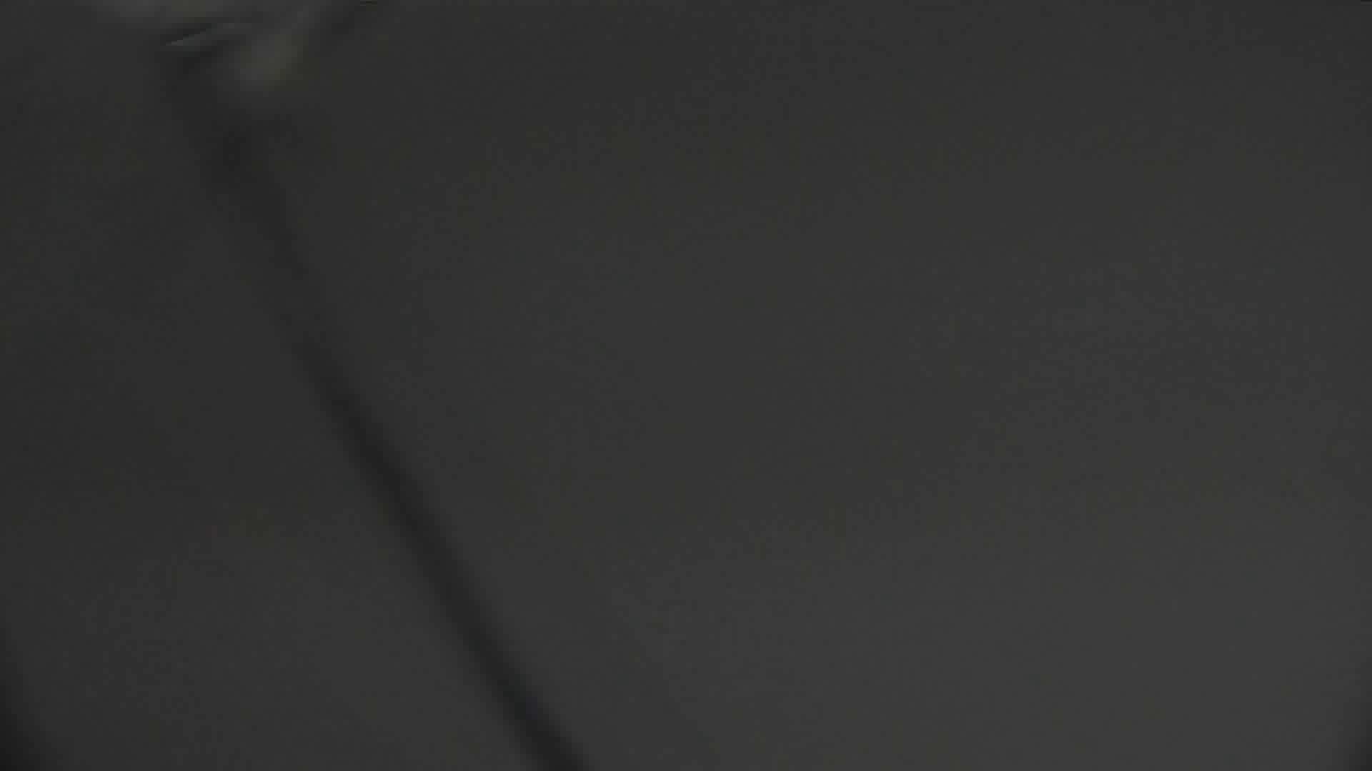 vol.27 命がけ潜伏洗面所! 小嶋陽菜似のピンクオシャレさん OLの実態   洗面所  78pic 31