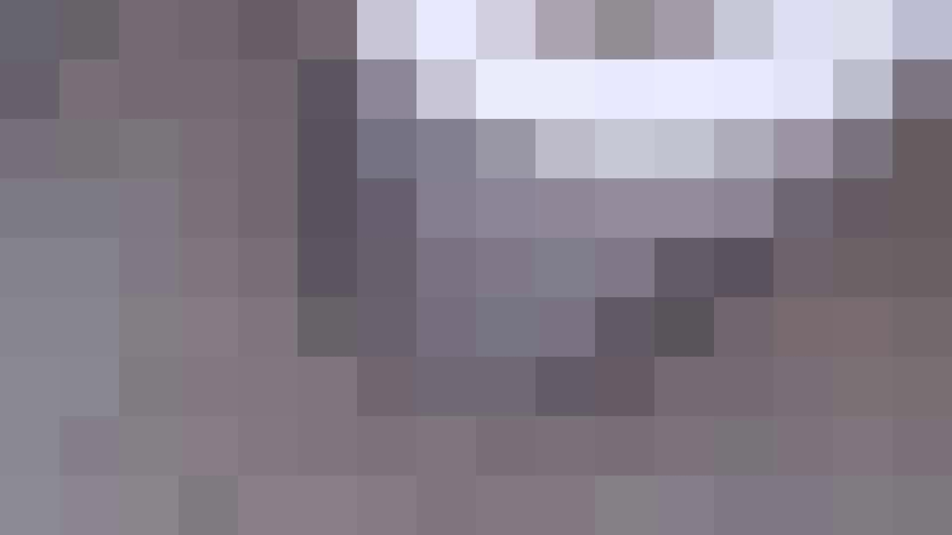 vol.27 命がけ潜伏洗面所! 小嶋陽菜似のピンクオシャレさん OLの実態  78pic 63