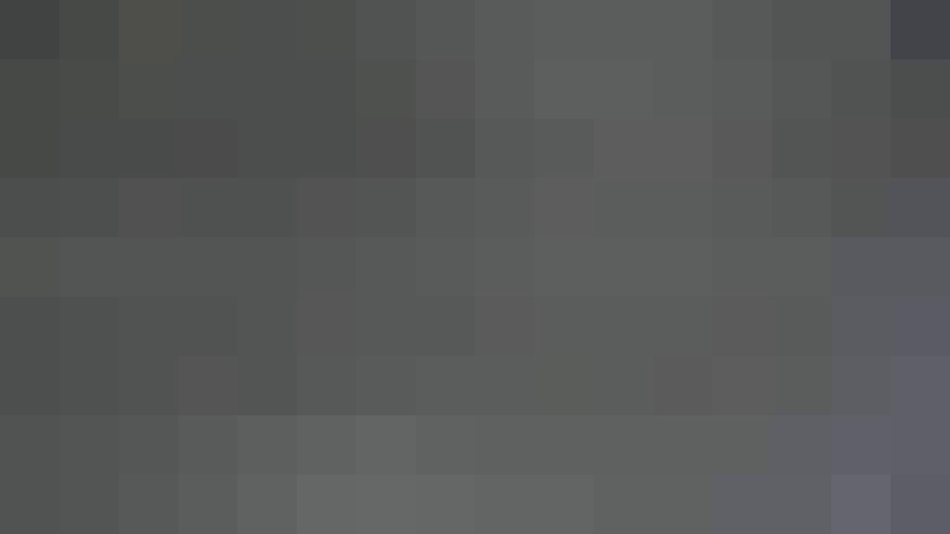 vol.27 命がけ潜伏洗面所! 小嶋陽菜似のピンクオシャレさん 美人 アダルト動画キャプチャ 78pic 74