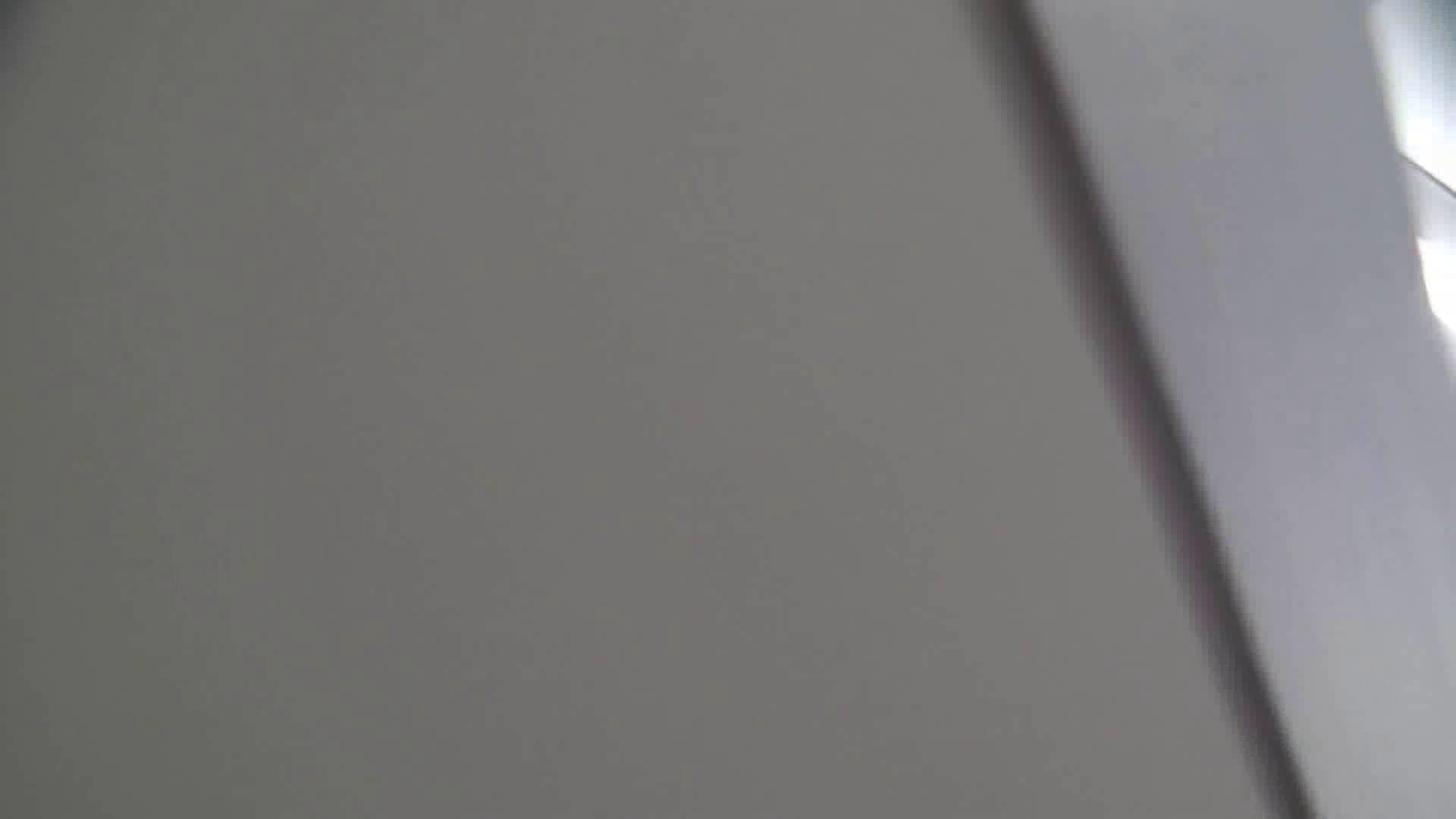 vol.28 命がけ潜伏洗面所! ∑(゚Д゚)アッ! OLの実態 盗み撮り動画キャプチャ 103pic 14
