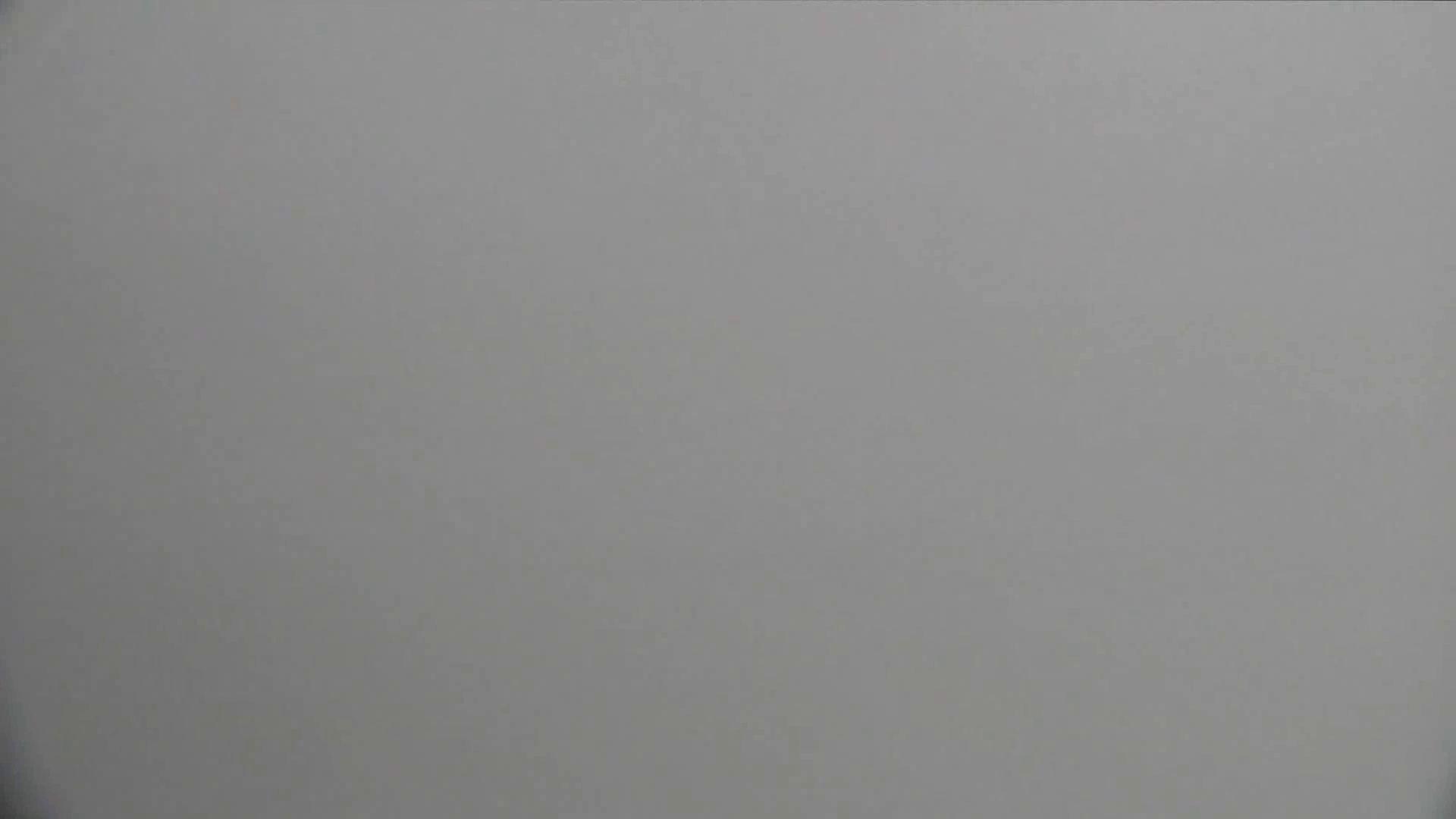 vol.28 命がけ潜伏洗面所! ∑(゚Д゚)アッ! OLの実態 盗み撮り動画キャプチャ 103pic 23