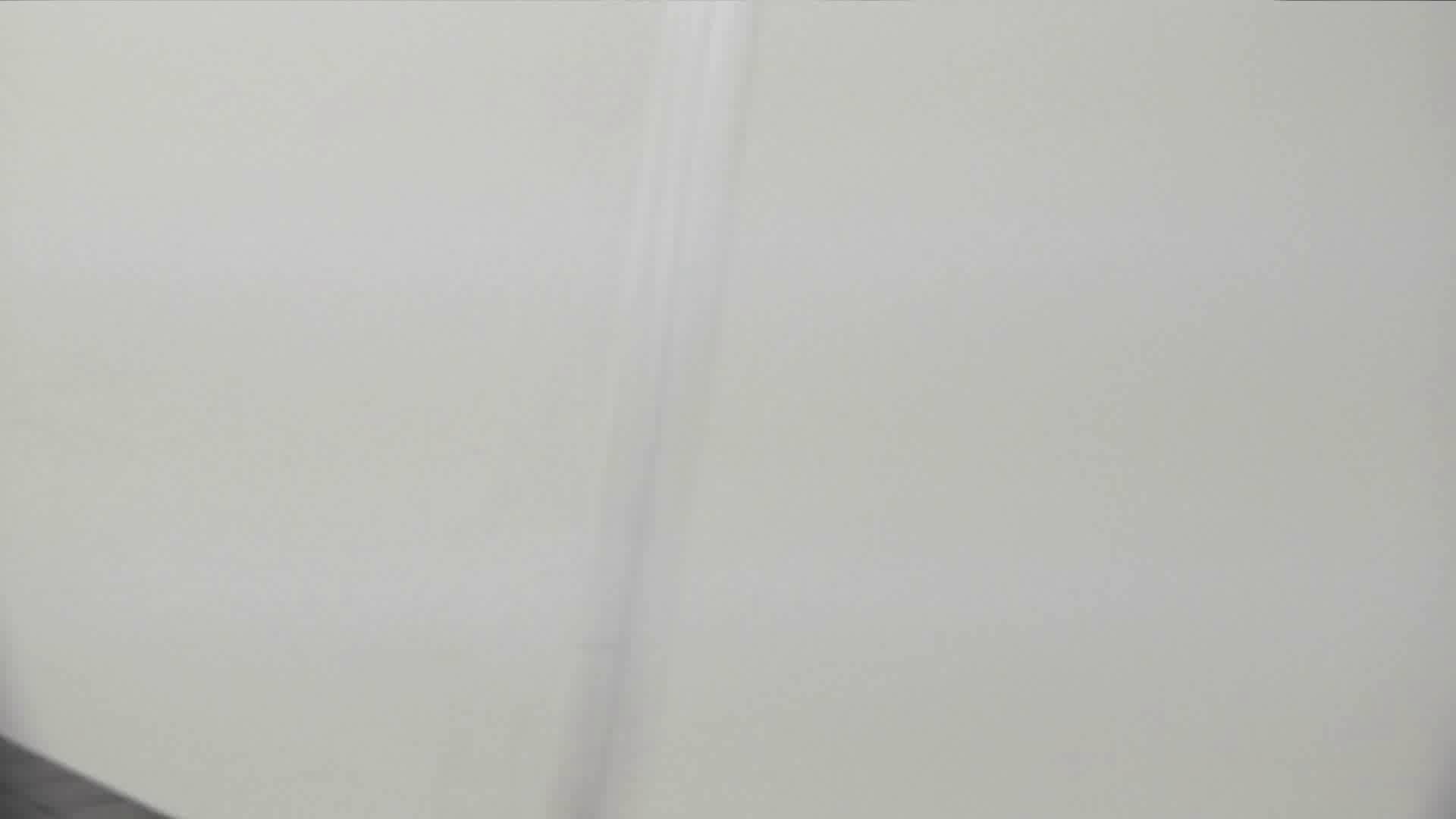 vol.28 命がけ潜伏洗面所! ∑(゚Д゚)アッ! 洗面所 | 美人  103pic 28