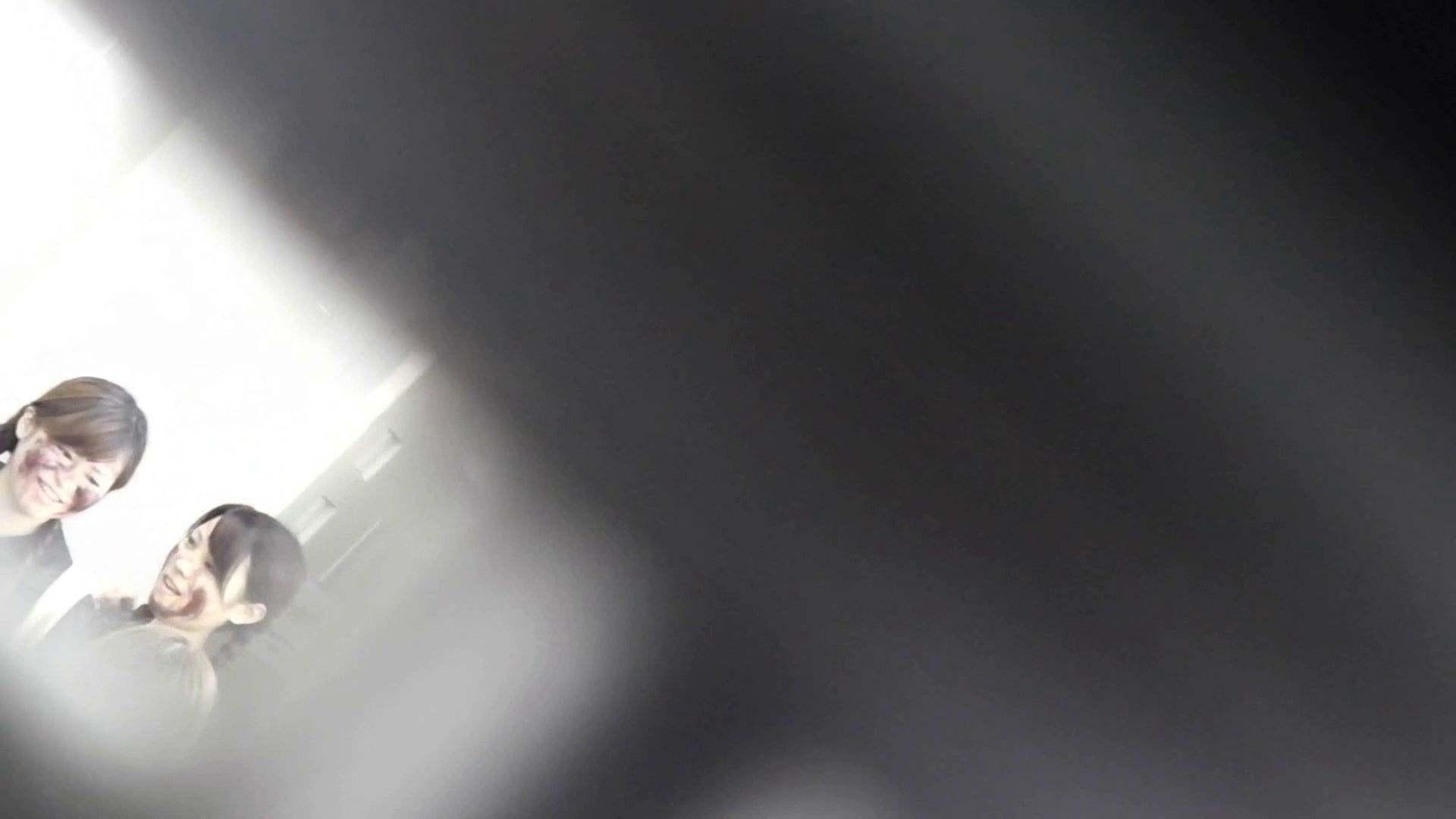 vol.28 命がけ潜伏洗面所! ∑(゚Д゚)アッ! OLの実態 盗み撮り動画キャプチャ 103pic 29