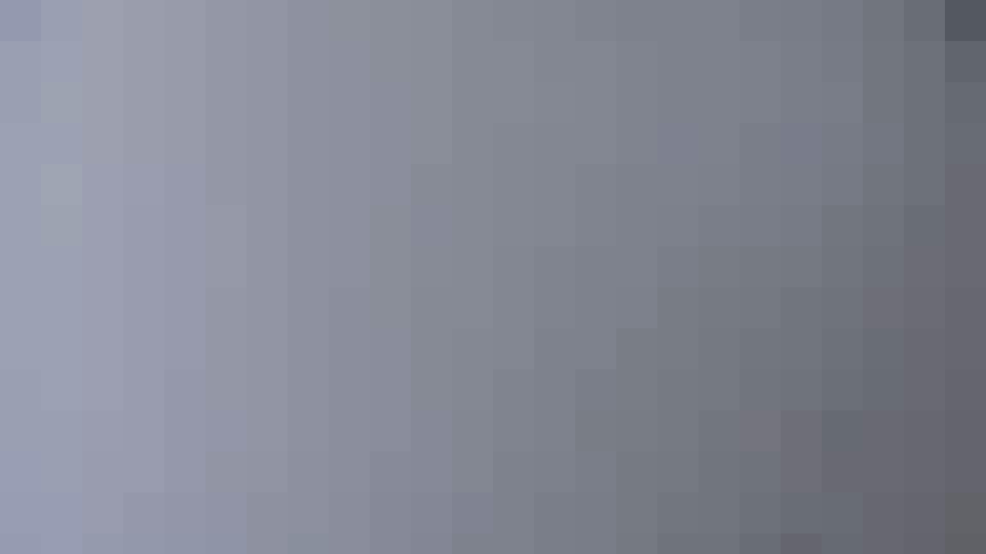vol.28 命がけ潜伏洗面所! ∑(゚Д゚)アッ! OLの実態 盗み撮り動画キャプチャ 103pic 41