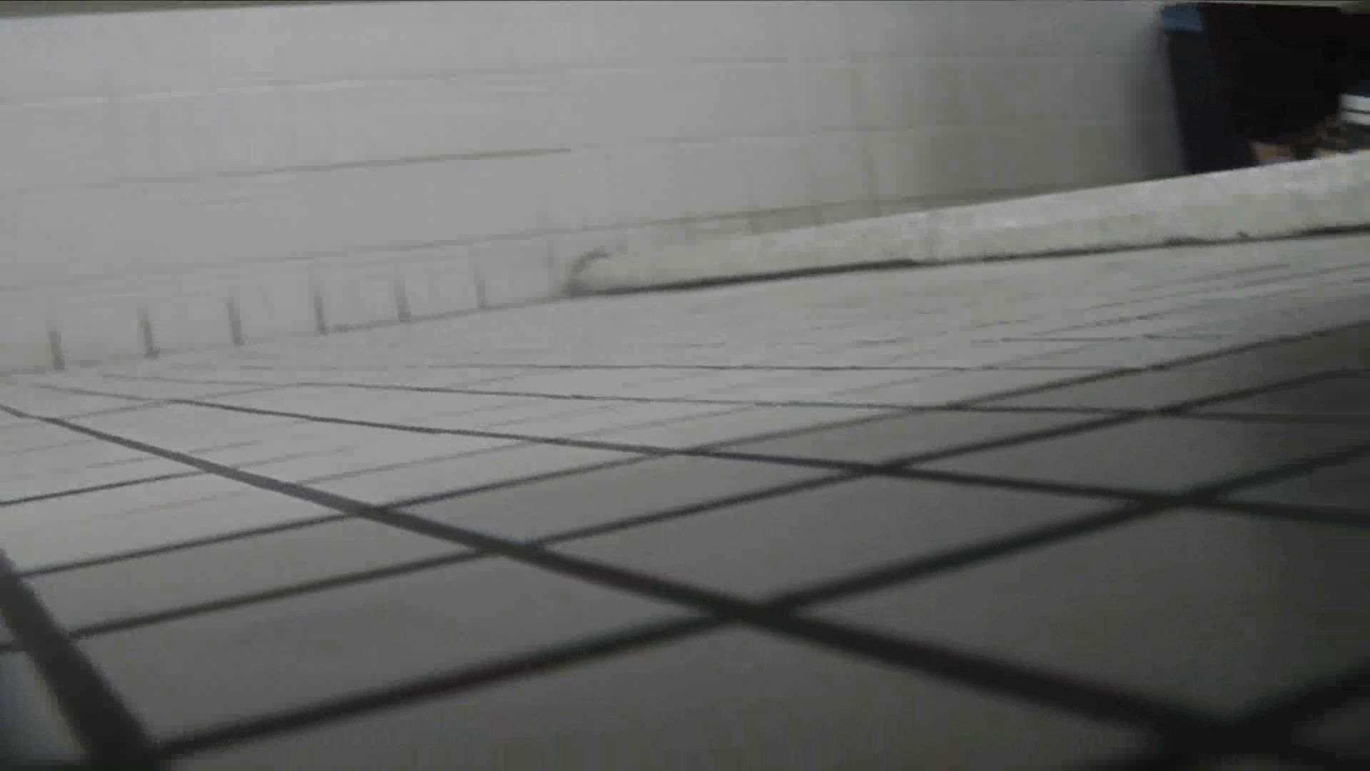 vol.28 命がけ潜伏洗面所! ∑(゚Д゚)アッ! OLの実態 盗み撮り動画キャプチャ 103pic 47