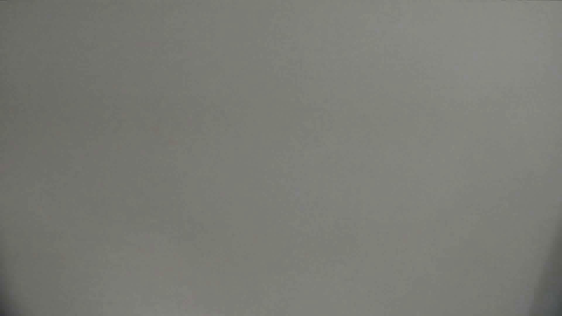 vol.28 命がけ潜伏洗面所! ∑(゚Д゚)アッ! 洗面所 | 美人  103pic 52