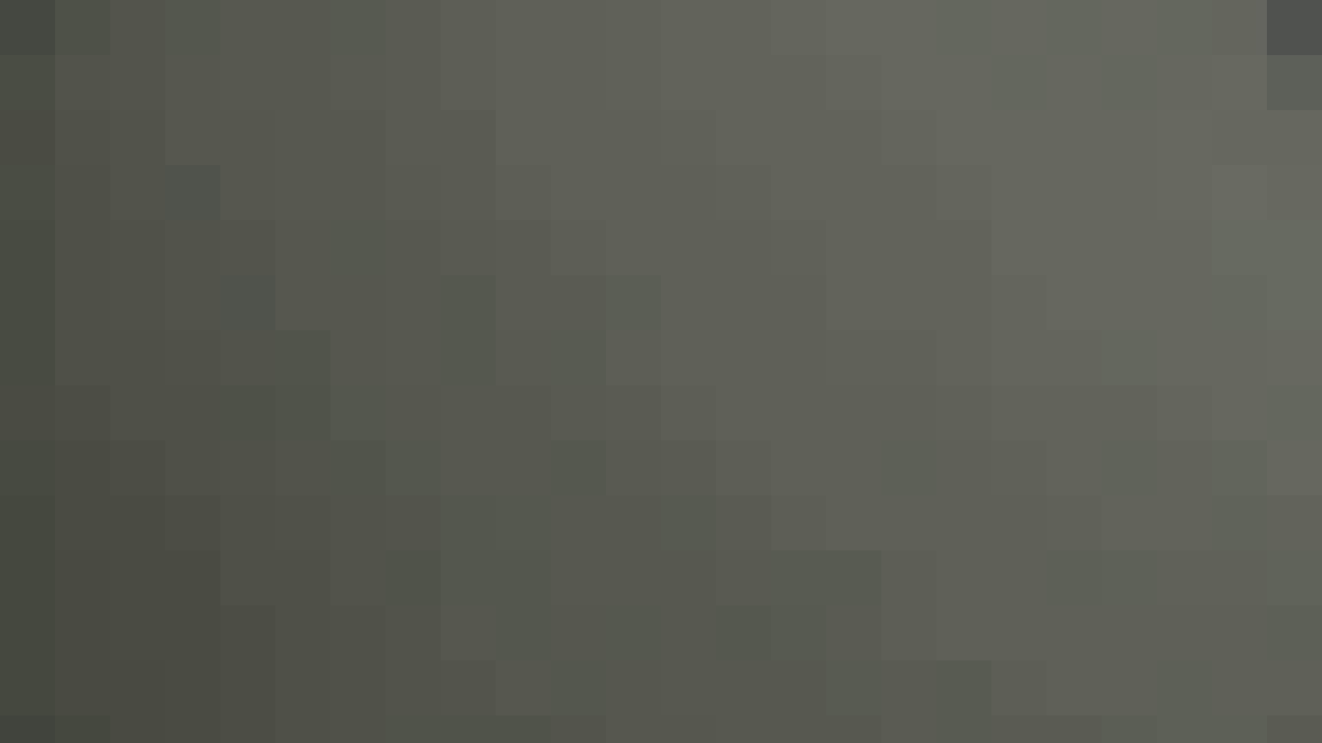 vol.28 命がけ潜伏洗面所! ∑(゚Д゚)アッ! OLの実態 盗み撮り動画キャプチャ 103pic 56