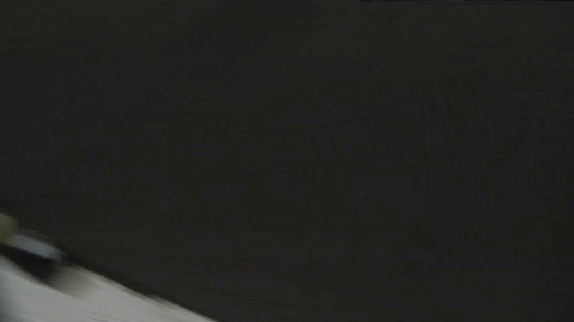 vol.28 命がけ潜伏洗面所! ∑(゚Д゚)アッ! OLの実態 盗み撮り動画キャプチャ 103pic 65