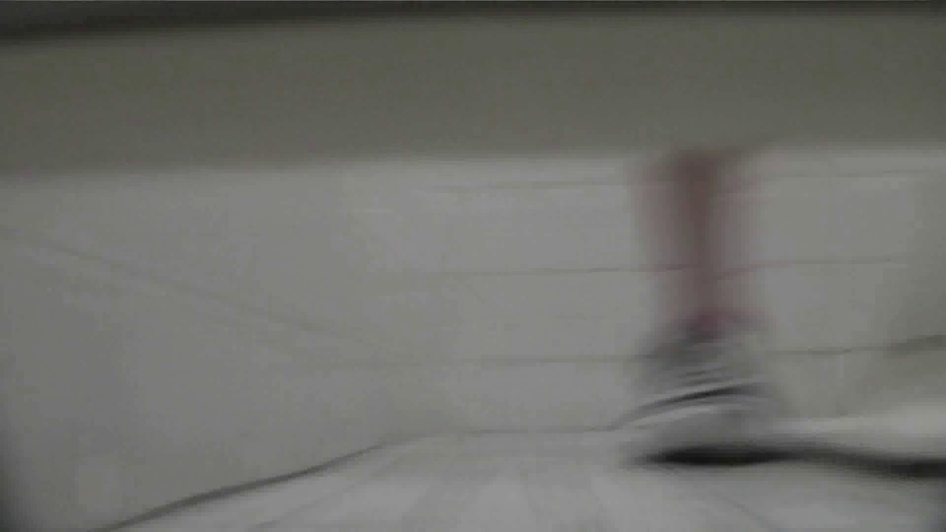 vol.28 命がけ潜伏洗面所! ∑(゚Д゚)アッ! OLの実態 盗み撮り動画キャプチャ 103pic 71