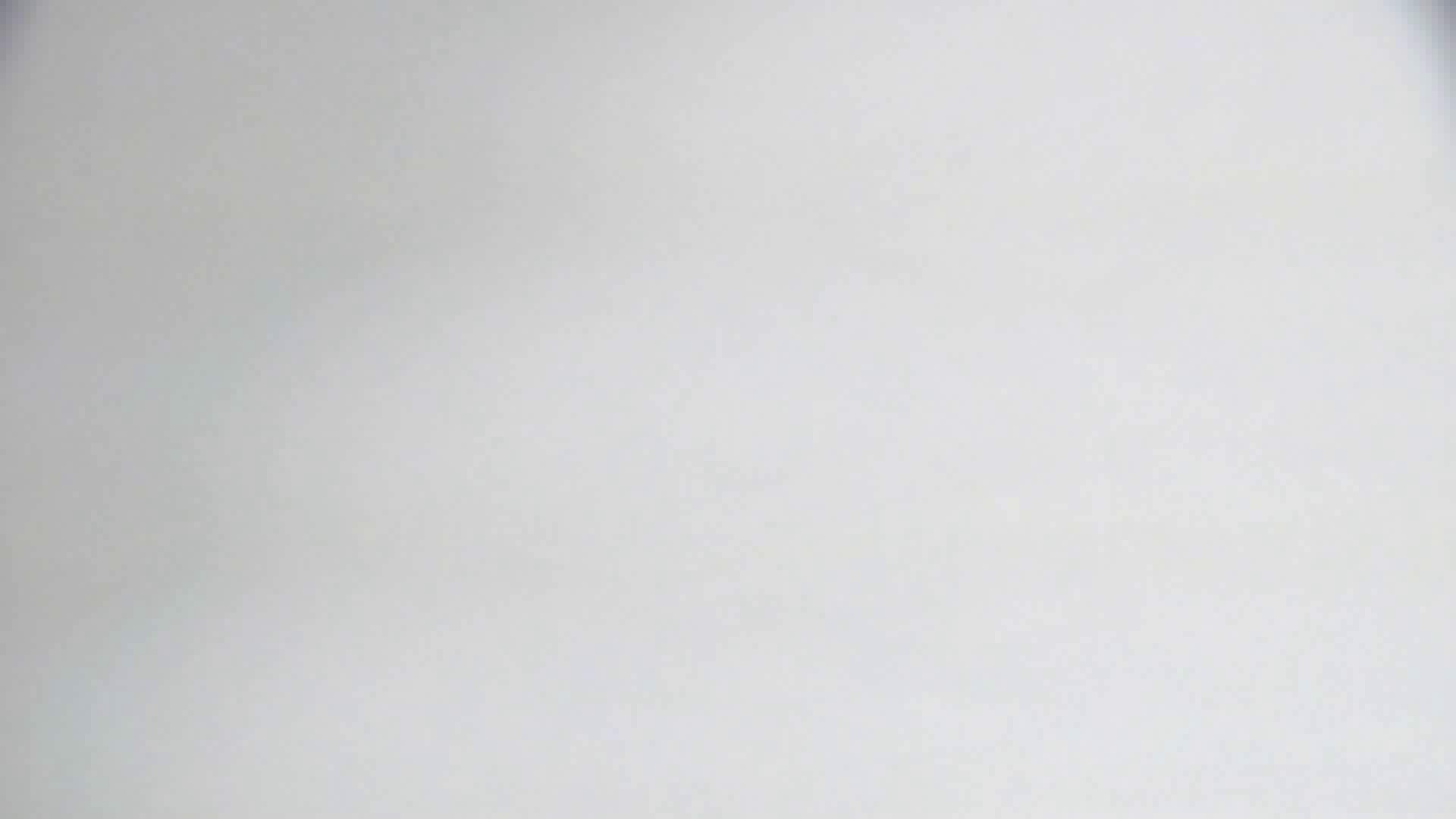 vol.28 命がけ潜伏洗面所! ∑(゚Д゚)アッ! OLの実態 盗み撮り動画キャプチャ 103pic 89