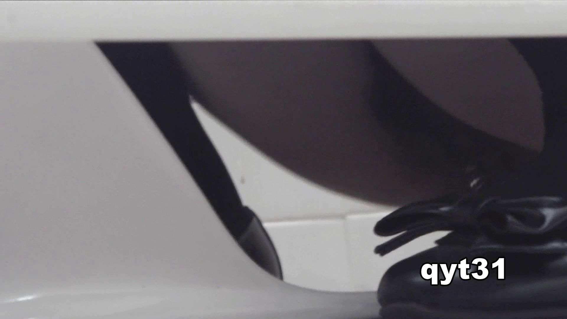 vol.30 命がけ潜伏洗面所! Σ(||゚Д゚)ヒィ~!! OLの実態 覗きオメコ動画キャプチャ 98pic 17
