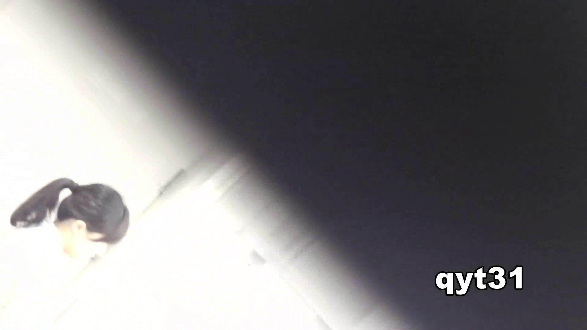 vol.30 命がけ潜伏洗面所! Σ(||゚Д゚)ヒィ~!! 美人 | 洗面所  98pic 22