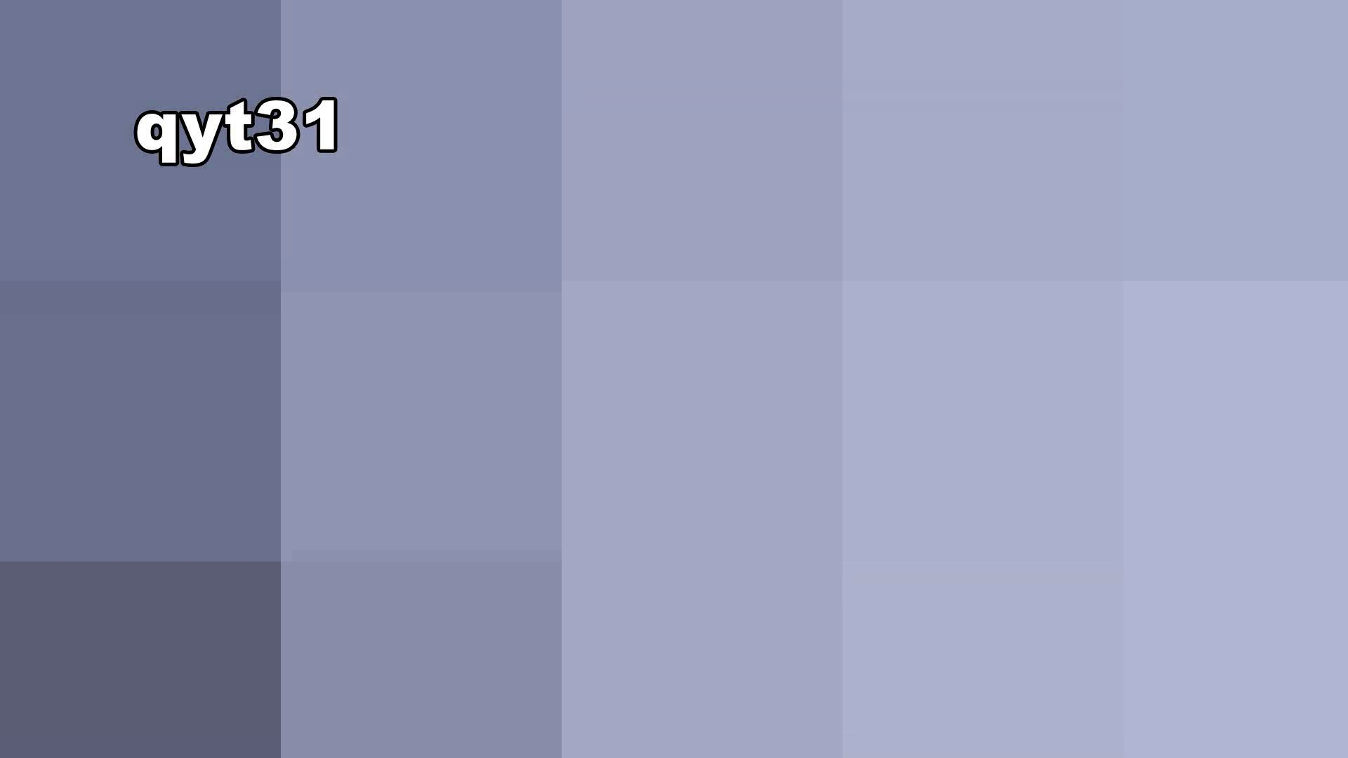 vol.30 命がけ潜伏洗面所! Σ(||゚Д゚)ヒィ~!! 美人 | 洗面所  98pic 31