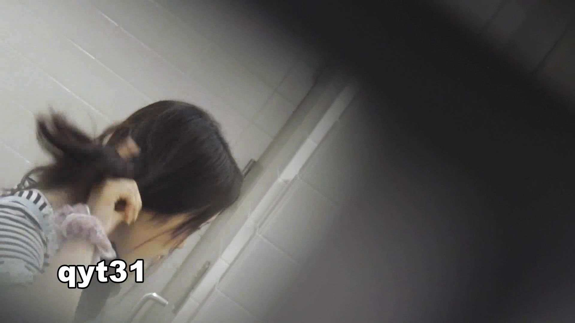 vol.30 命がけ潜伏洗面所! Σ(||゚Д゚)ヒィ~!! OLの実態 覗きオメコ動画キャプチャ 98pic 53