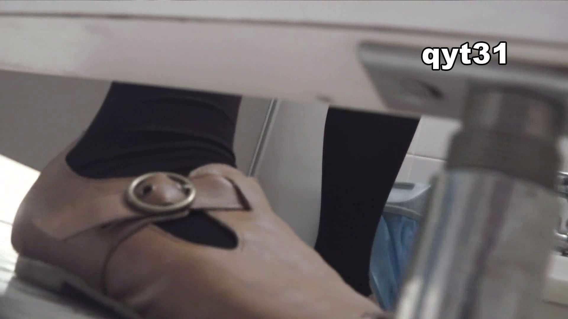 vol.30 命がけ潜伏洗面所! Σ(||゚Д゚)ヒィ~!! OLの実態 覗きオメコ動画キャプチャ 98pic 68
