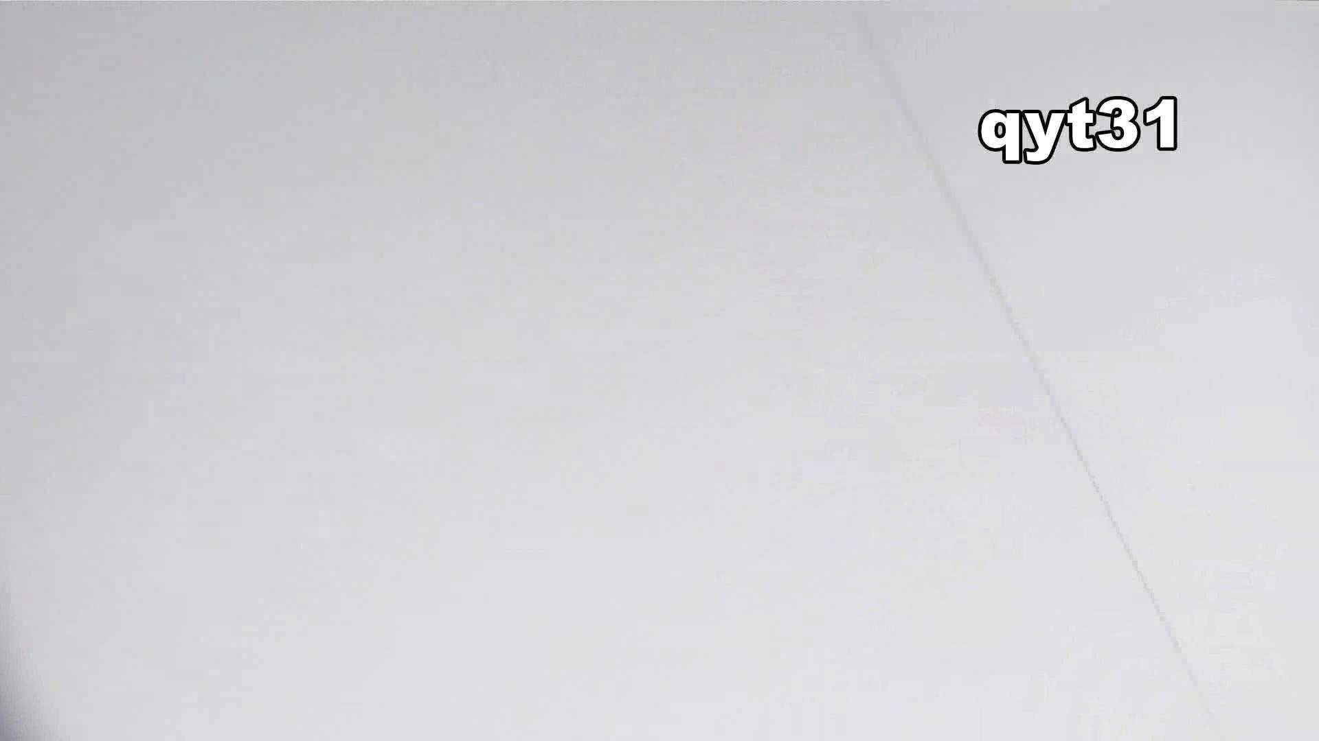 vol.30 命がけ潜伏洗面所! Σ(||゚Д゚)ヒィ~!! 美人 | 洗面所  98pic 70