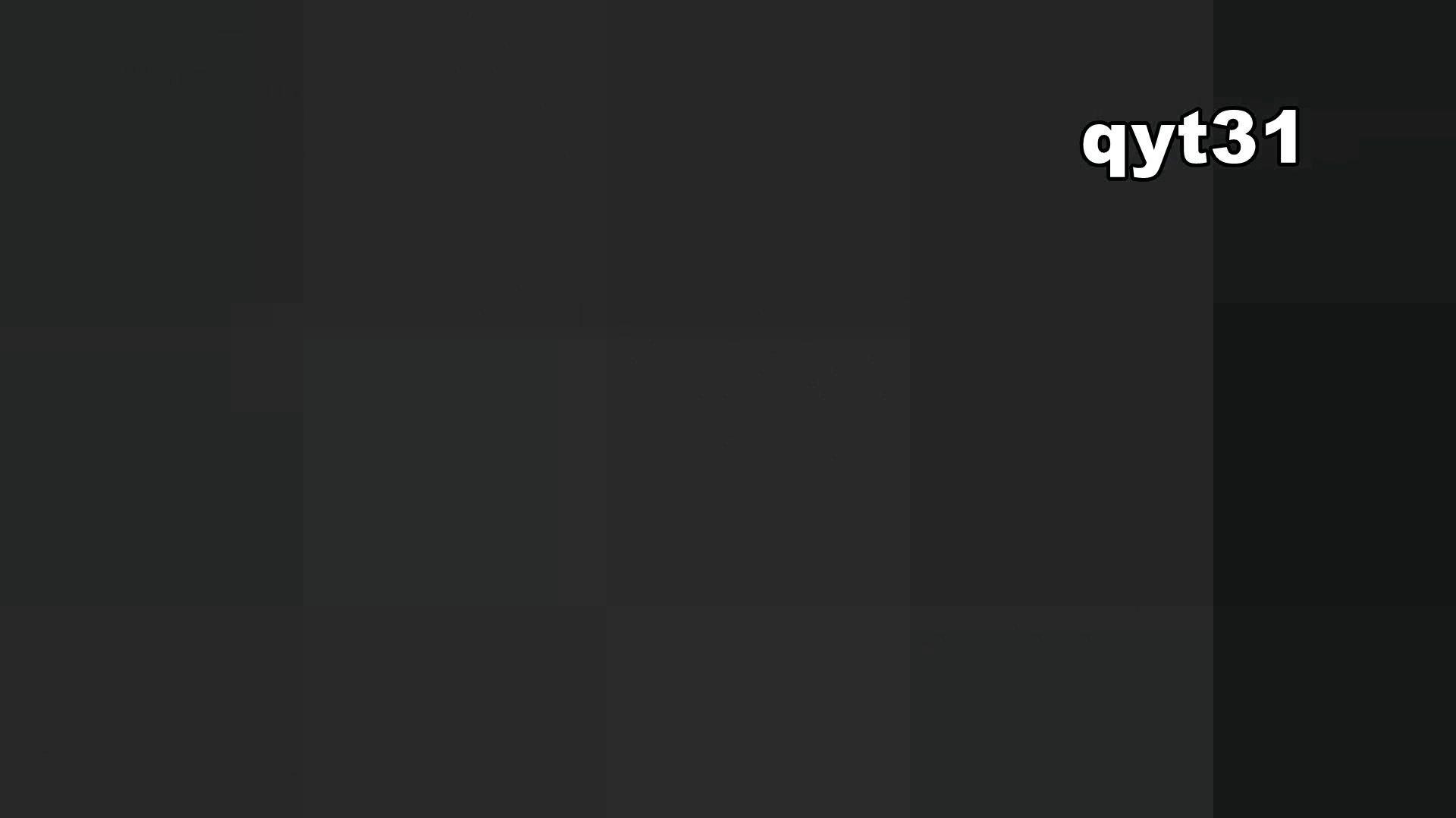 vol.30 命がけ潜伏洗面所! Σ(||゚Д゚)ヒィ~!! OLの実態 覗きオメコ動画キャプチャ 98pic 71