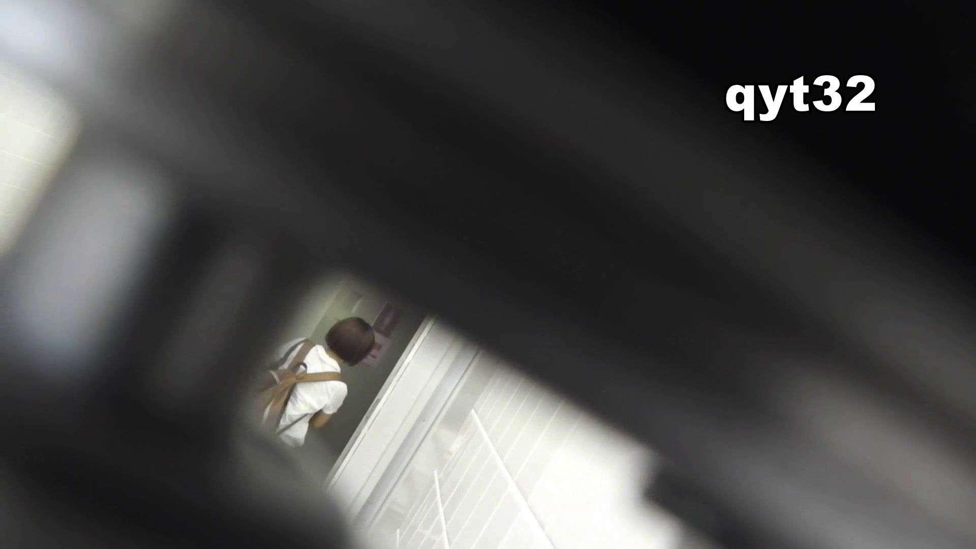 vol.31 命がけ潜伏洗面所! 執念 洗面所 盗撮われめAV動画紹介 60pic 11
