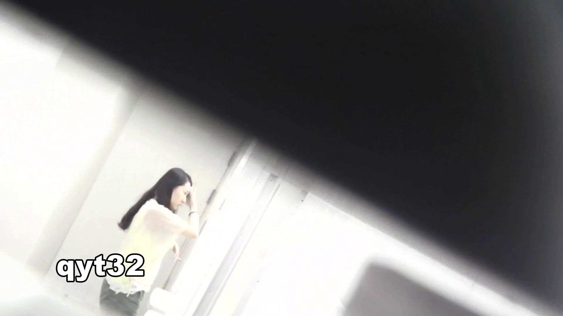 vol.31 命がけ潜伏洗面所! 執念 洗面所 盗撮われめAV動画紹介 60pic 44