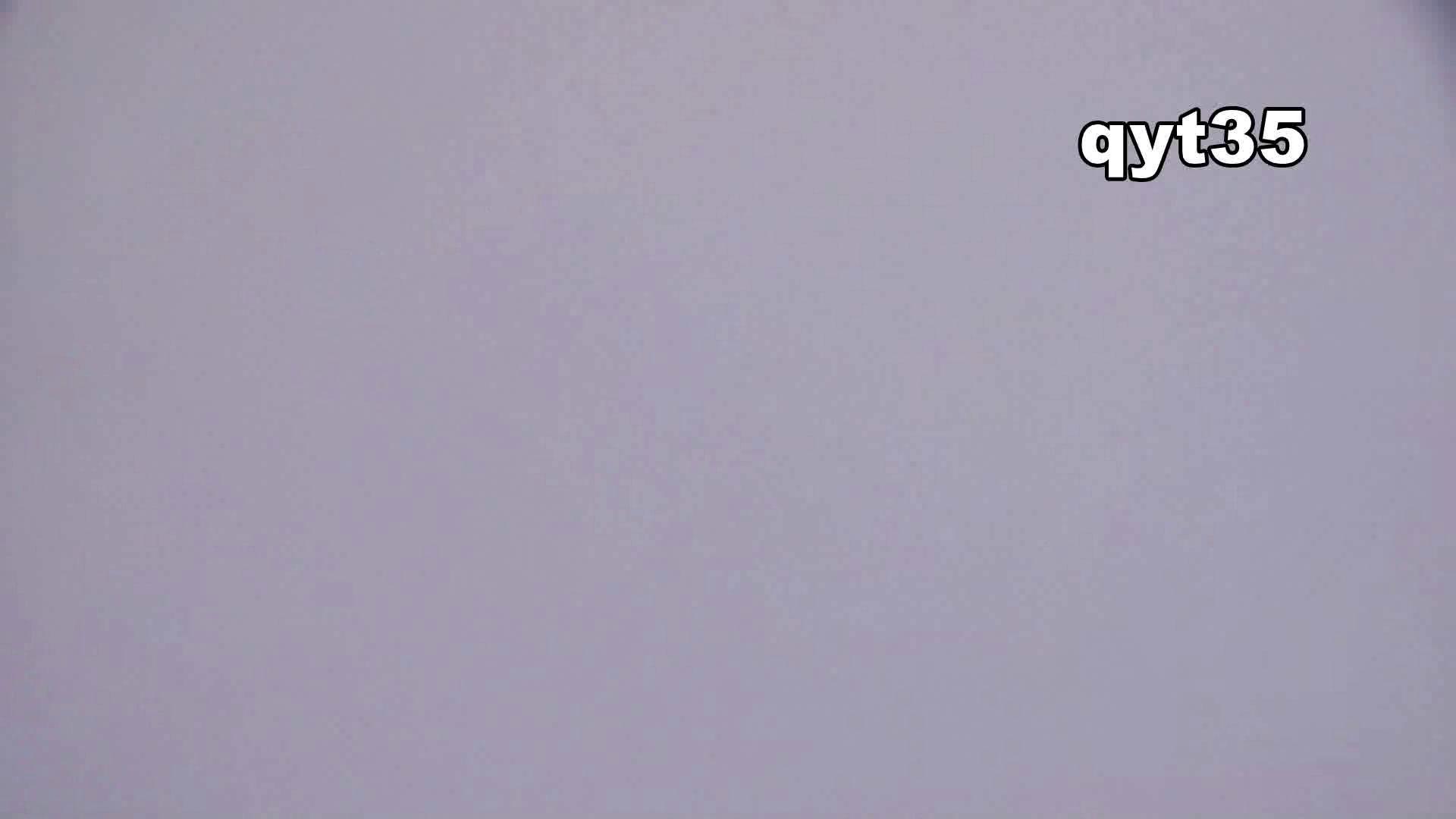 vol.34 命がけ潜伏洗面所! 広げると出ます 洗面所 盗撮エロ画像 74pic 8