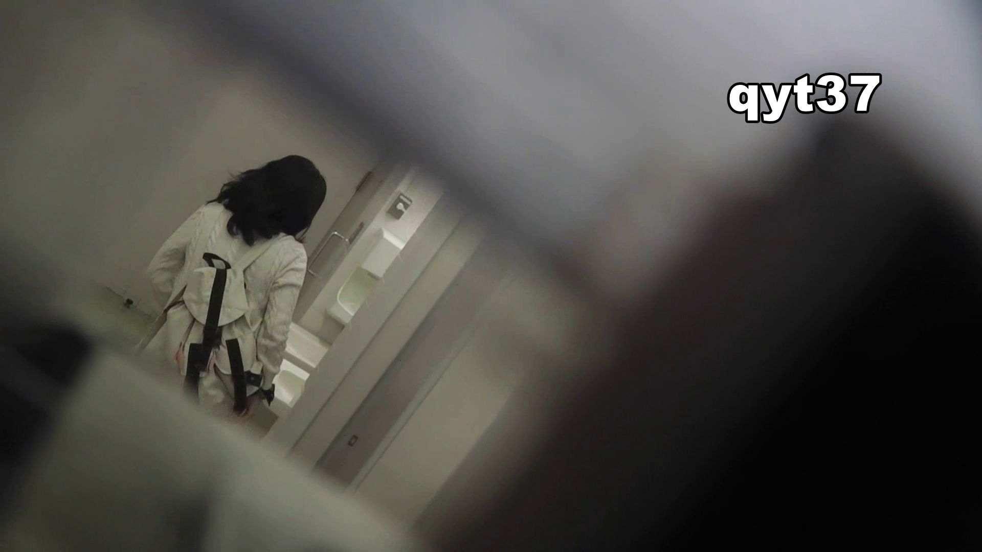 vol.36 命がけ潜伏洗面所! ホクロと菊門 OLの実態 盗撮動画紹介 23pic 5