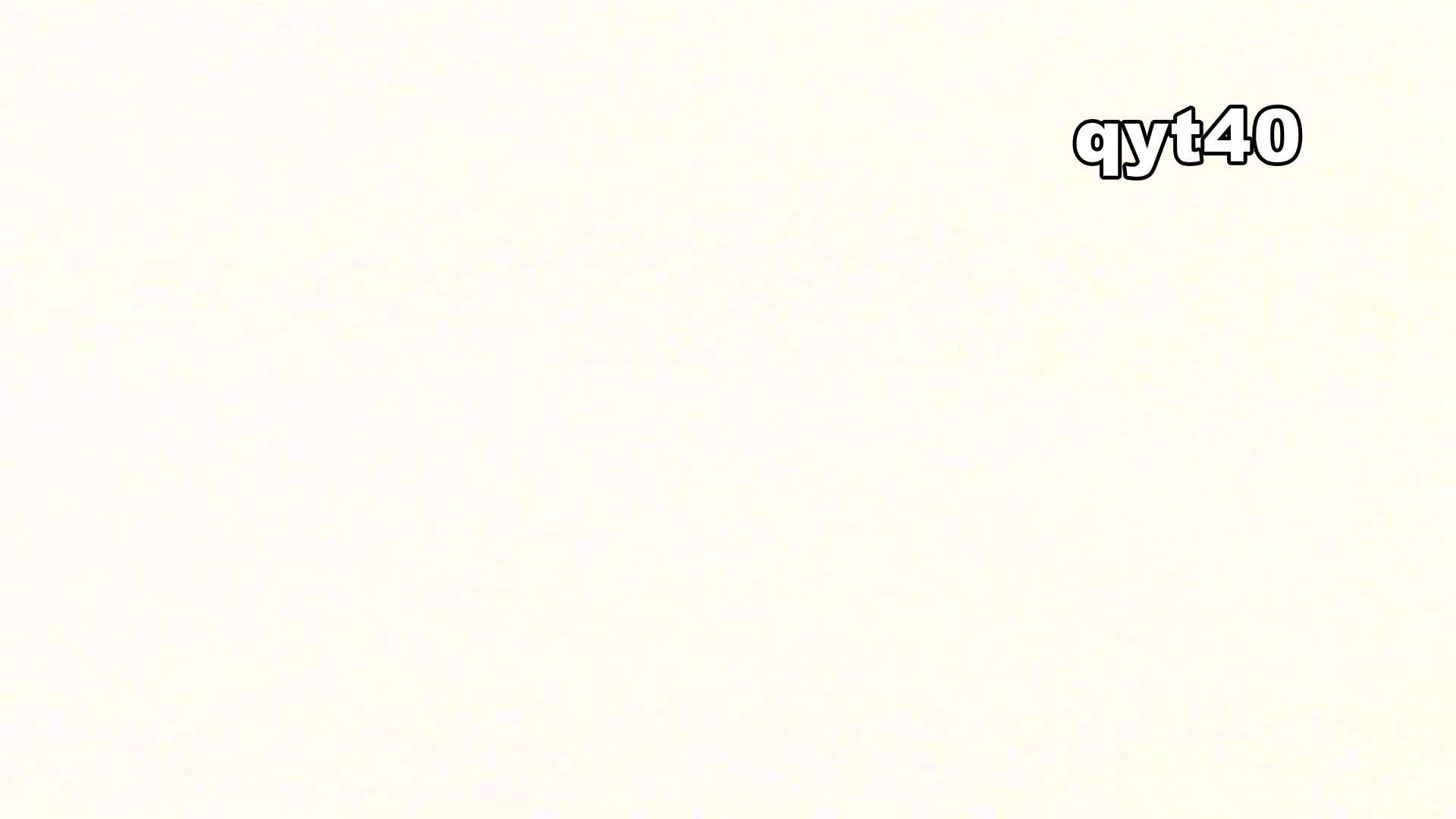 vol.39 命がけ潜伏洗面所! 温泉スタイル 洗面所 隠し撮りセックス画像 27pic 26