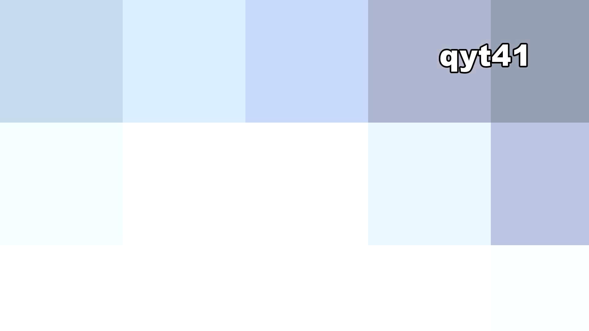 vol.40 命がけ潜伏洗面所! ジャジャ漏れ OLの実態 覗き性交動画流出 99pic 71