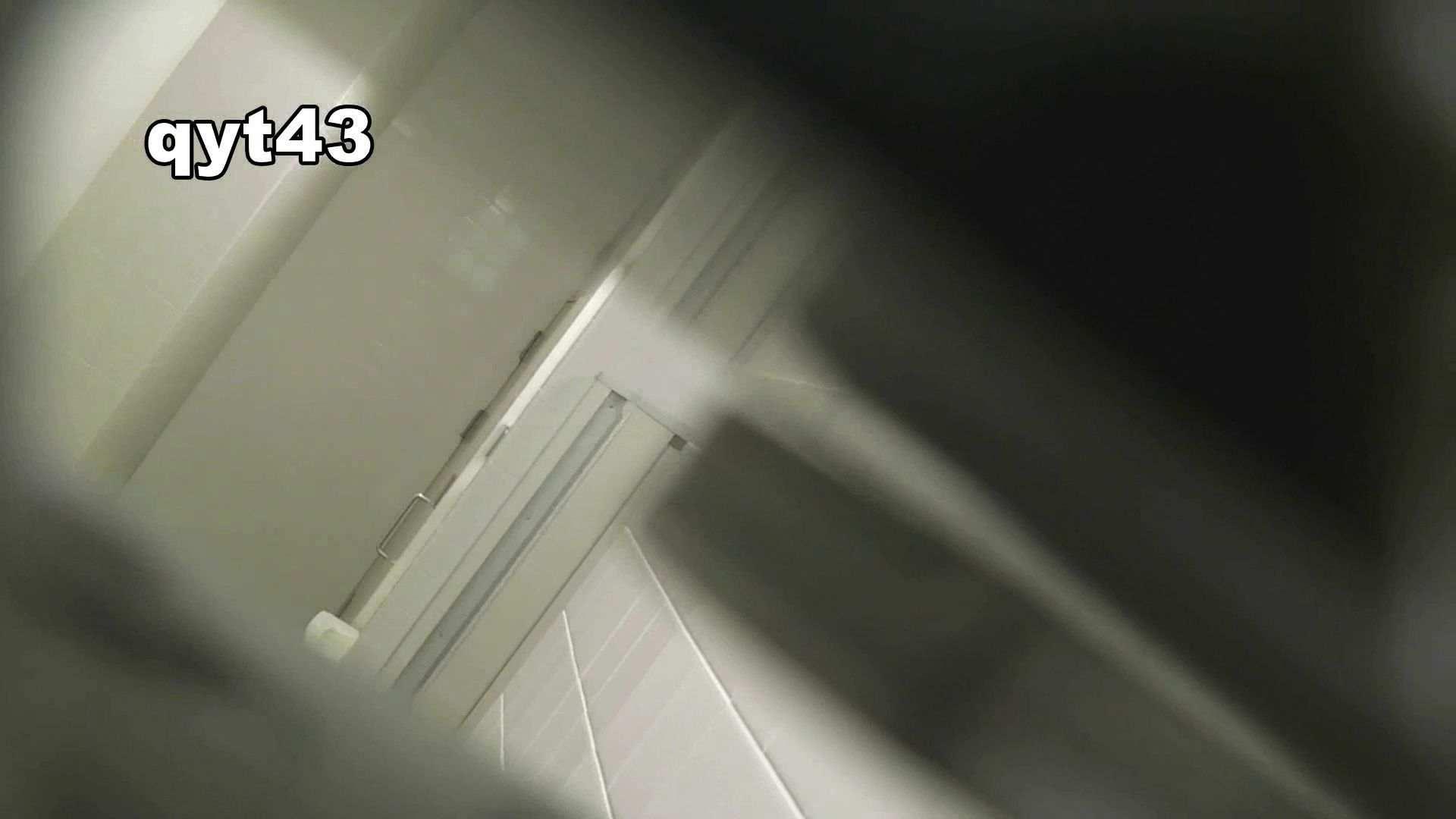 vol.42 命がけ潜伏洗面所! ちょろっとさん 洗面所 盗撮ヌード画像 41pic 29