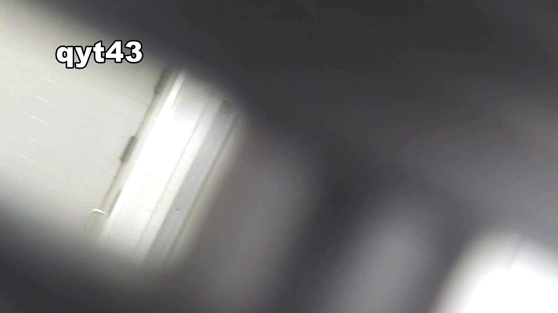 vol.42 命がけ潜伏洗面所! ちょろっとさん 洗面所 盗撮ヌード画像 41pic 38