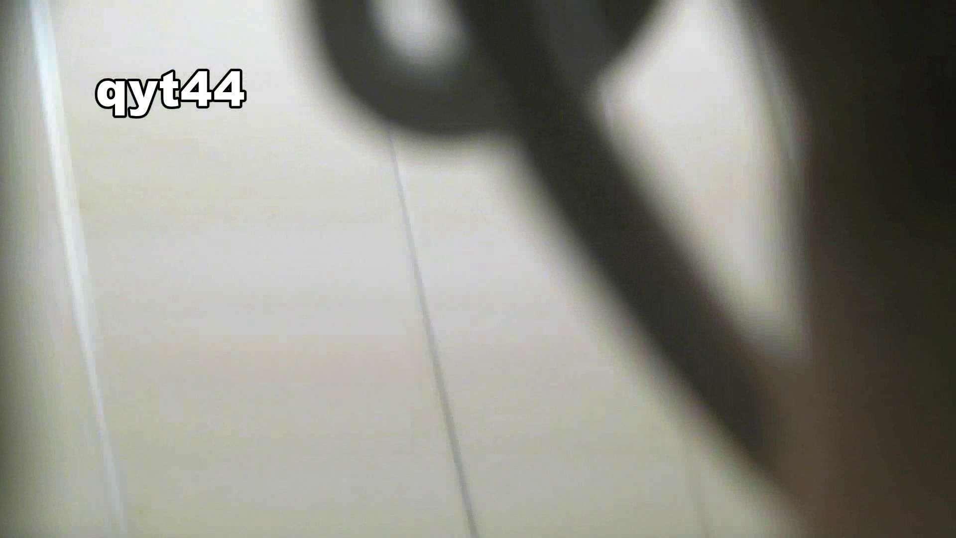 vol.43 命がけ潜伏洗面所! 今回も攻めます 洗面所 | OLの実態  80pic 43