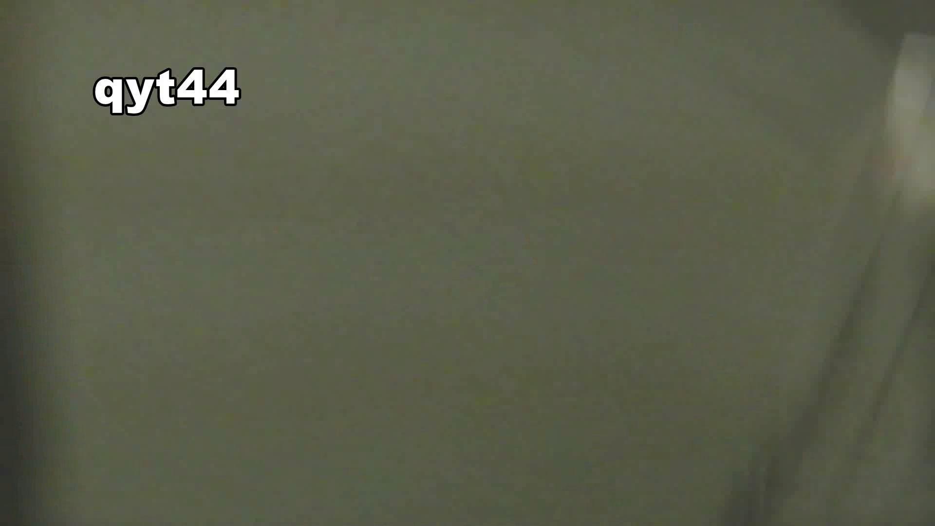 vol.43 命がけ潜伏洗面所! 今回も攻めます 美人 覗きおまんこ画像 80pic 44