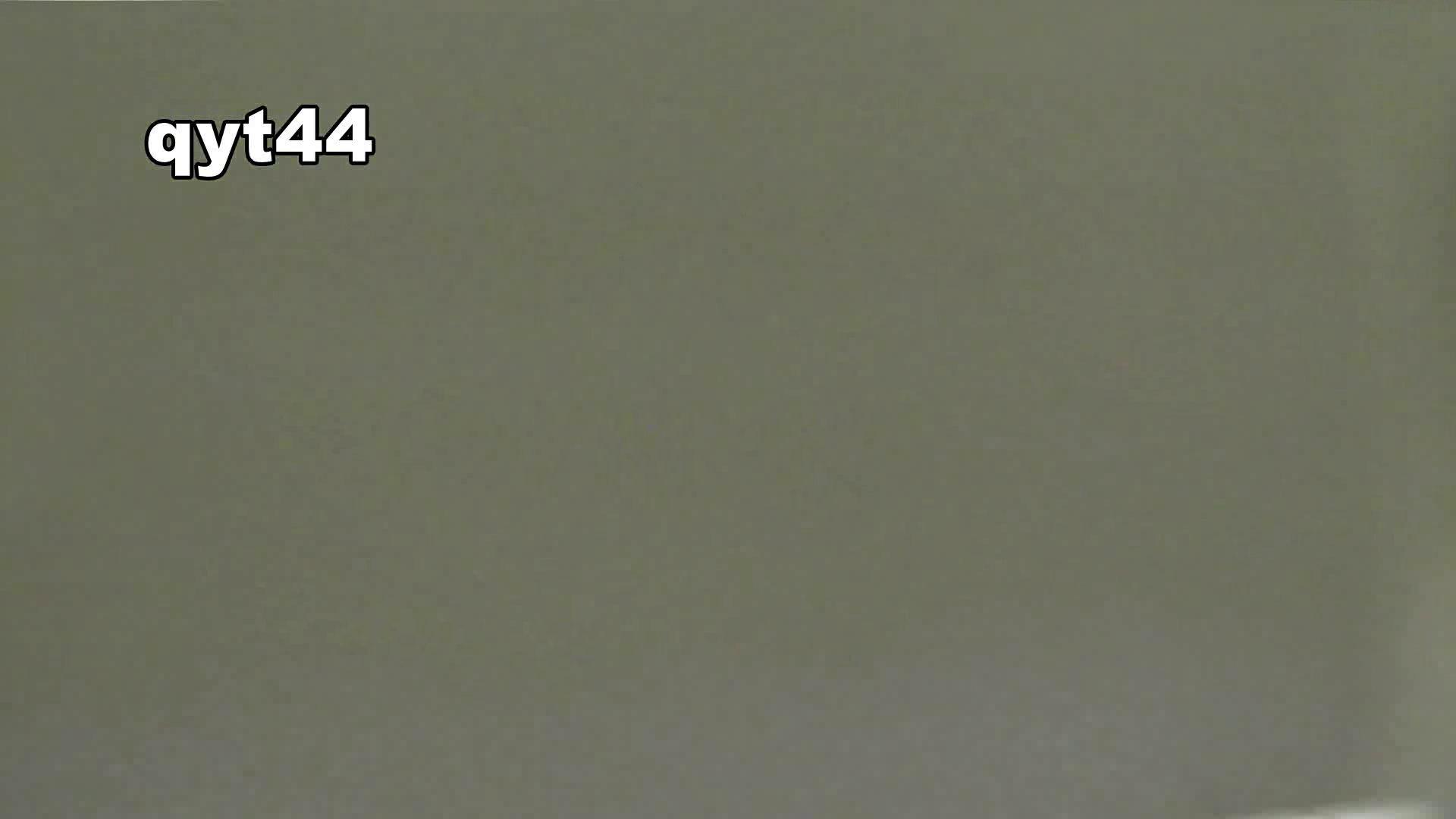 vol.43 命がけ潜伏洗面所! 今回も攻めます 洗面所 | OLの実態  80pic 46