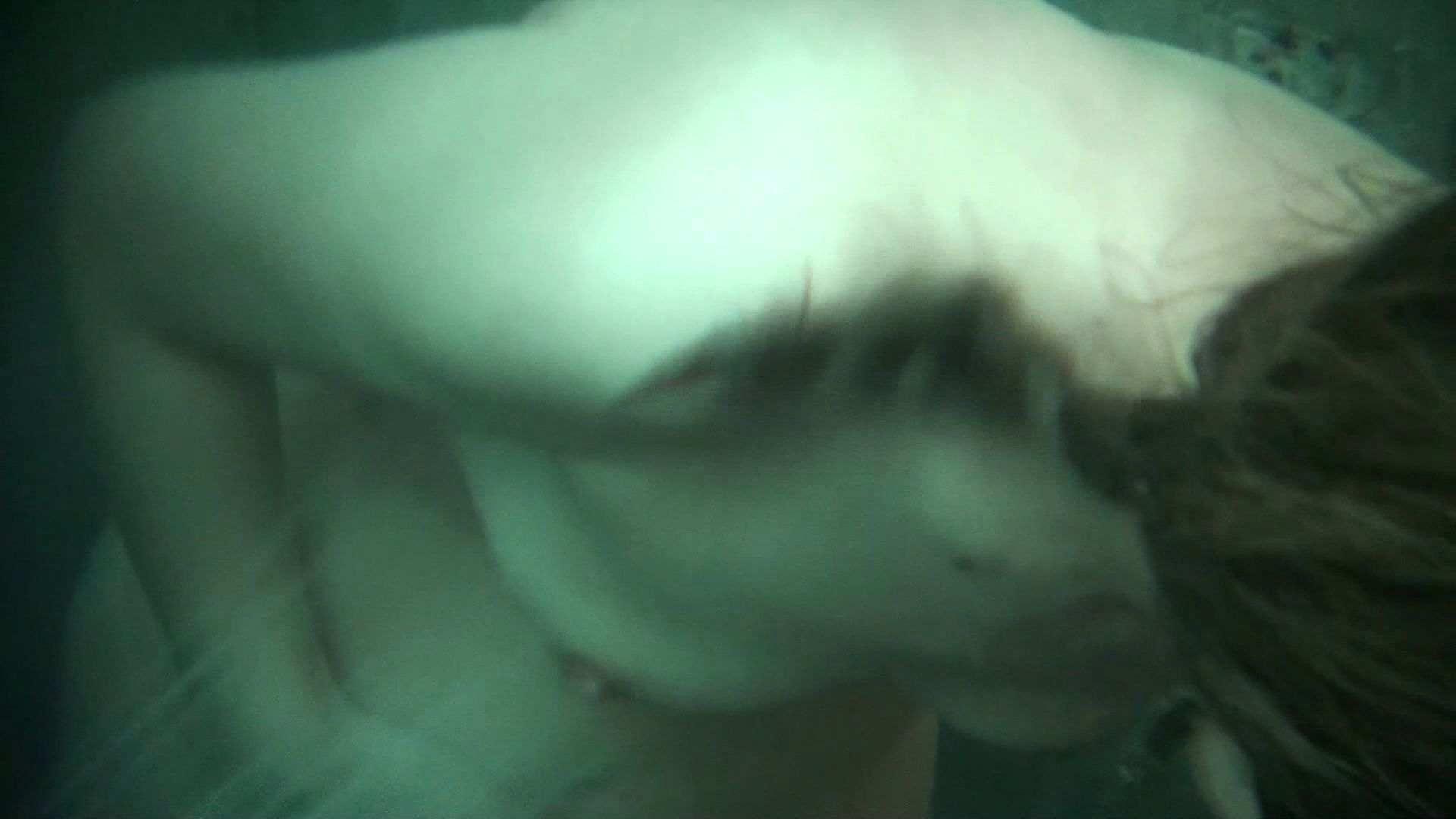 シャワールームは超!!危険な香りVol.12 女性のおまんこには予想外の砂が混入しているようです。 おまんこ無修正  50pic 20