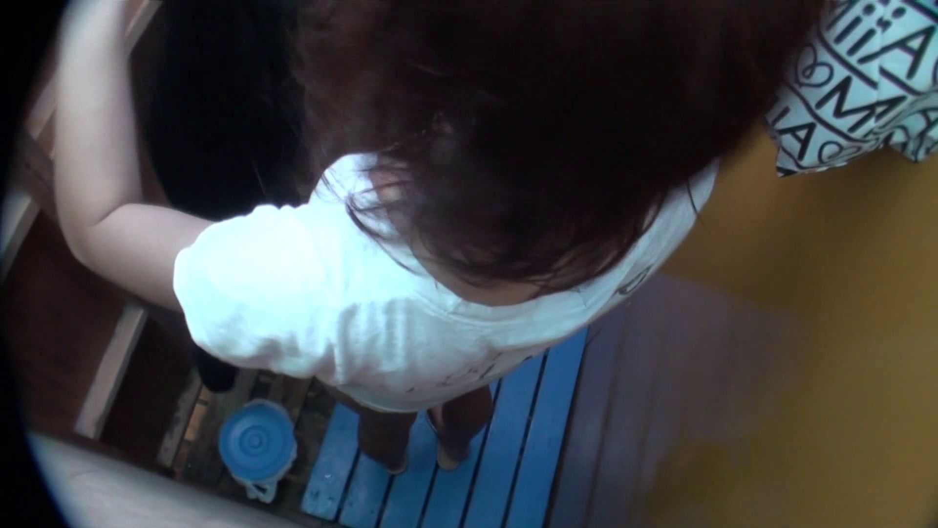 シャワールームは超!!危険な香りVol.20 乳首が見えるのはほんの一瞬です 背中をお楽しみ下さい・・・ シャワー | 高画質  91pic 81